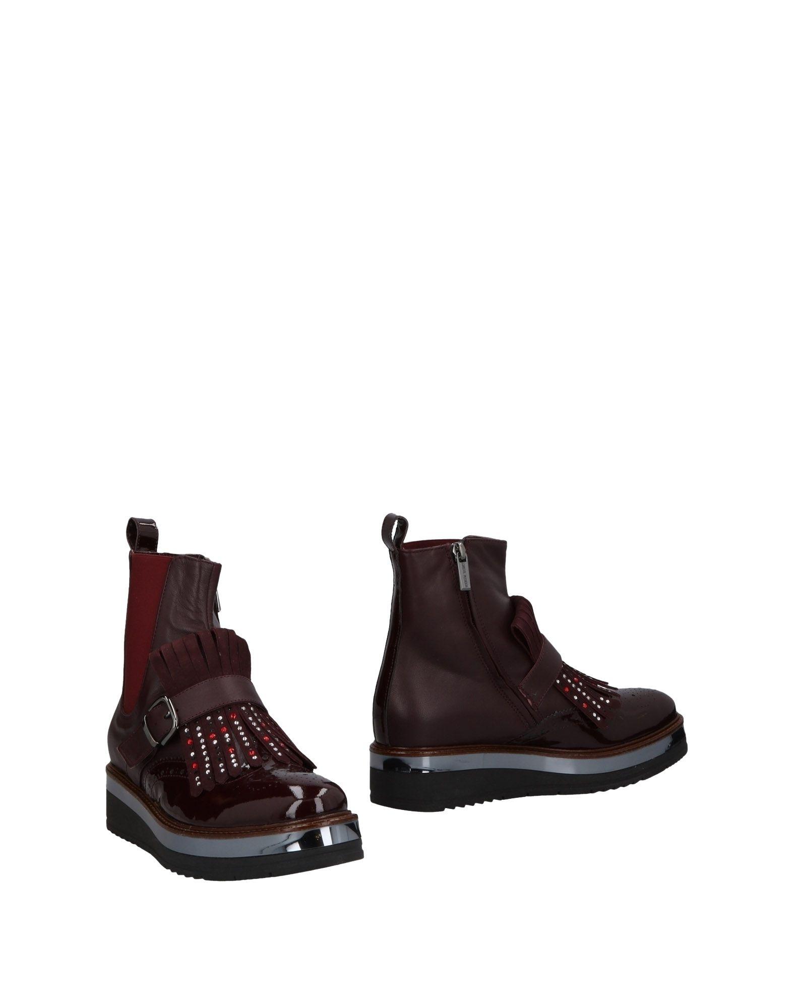 Loretta Pettinari Ankle Boot Ankle - Women Loretta Pettinari Ankle Boot Boots online on  Australia - 11471823ID 3333ff