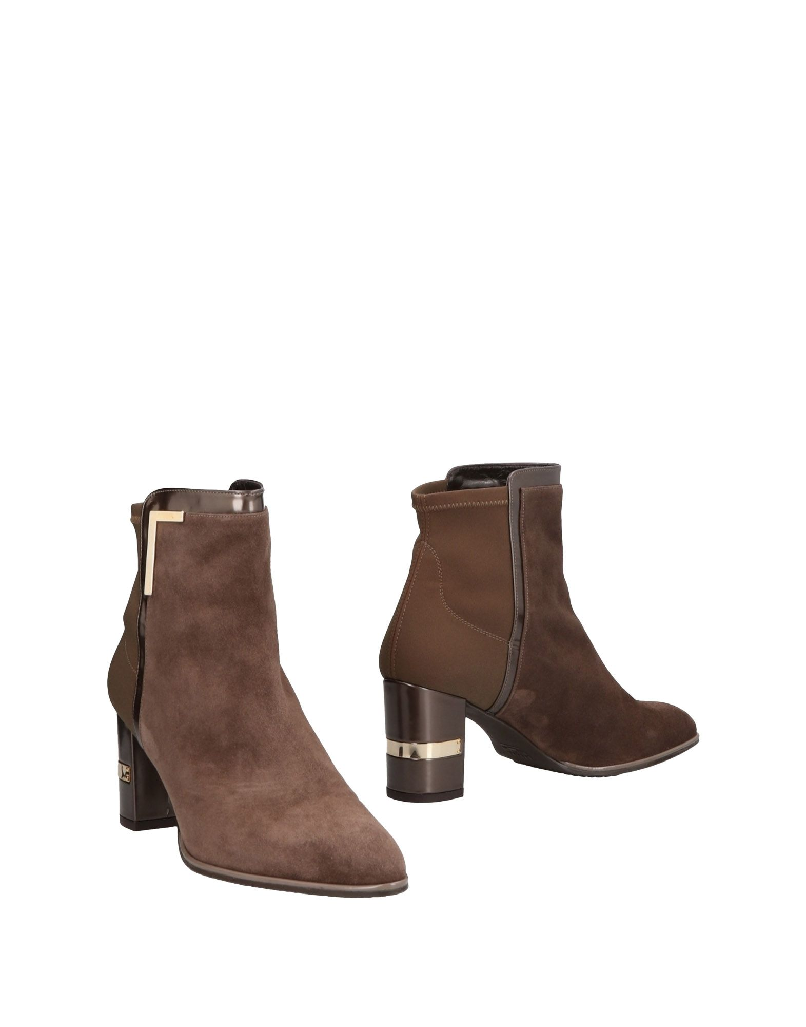Stuart Weitzman Stiefelette Damen  11471828XNGünstige gut aussehende Schuhe