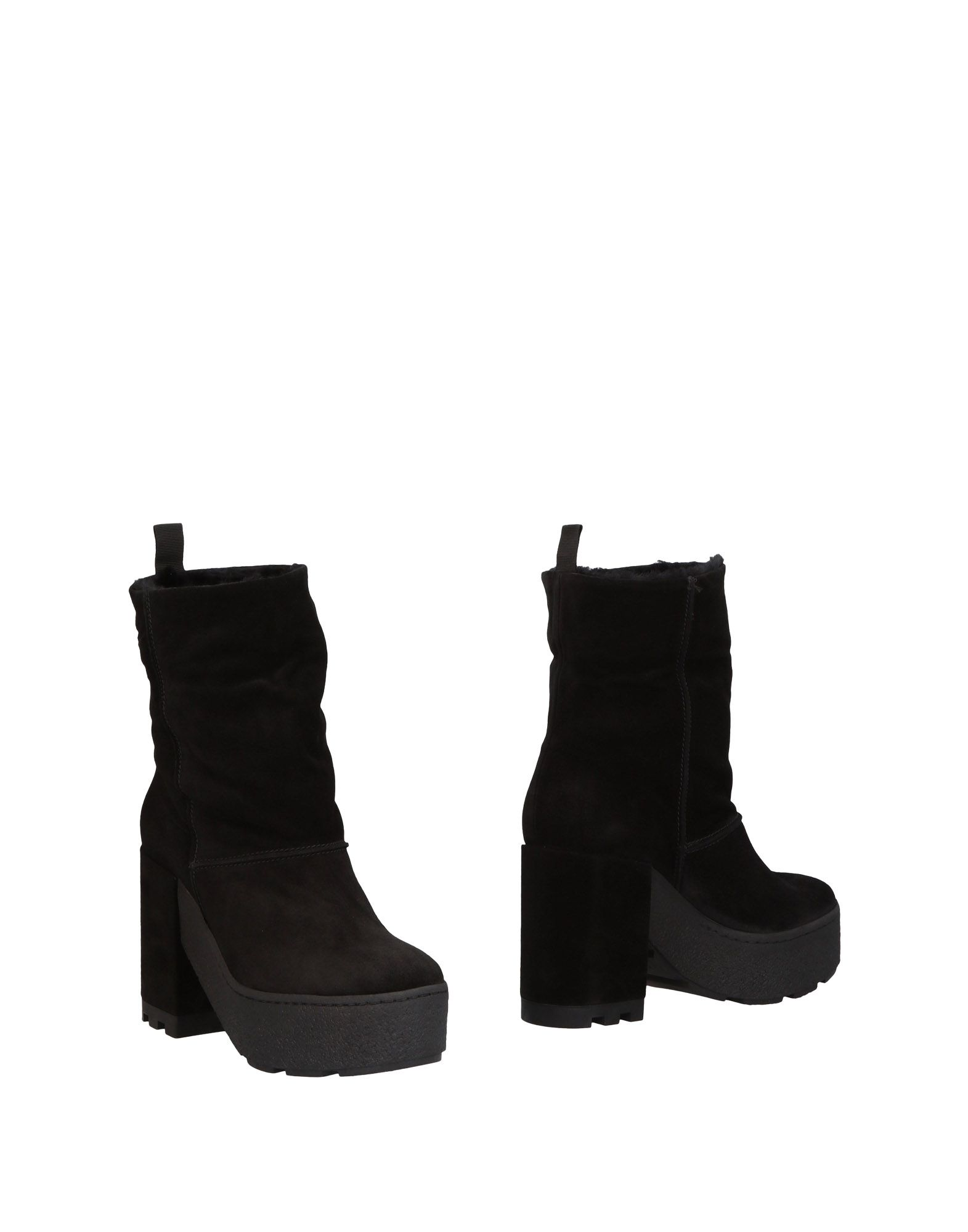Vic Matiē Ankle Boot - Women Vic Matiē Ankle Boots Boots Boots online on  United Kingdom - 11471831EN 97dd2d