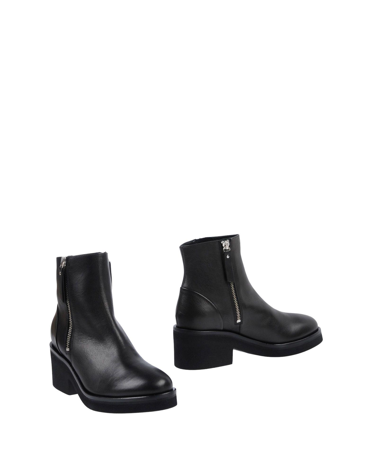 Stilvolle Stiefelette billige Schuhe Vic Matiē Stiefelette Stilvolle Damen  11471833SI 73f761