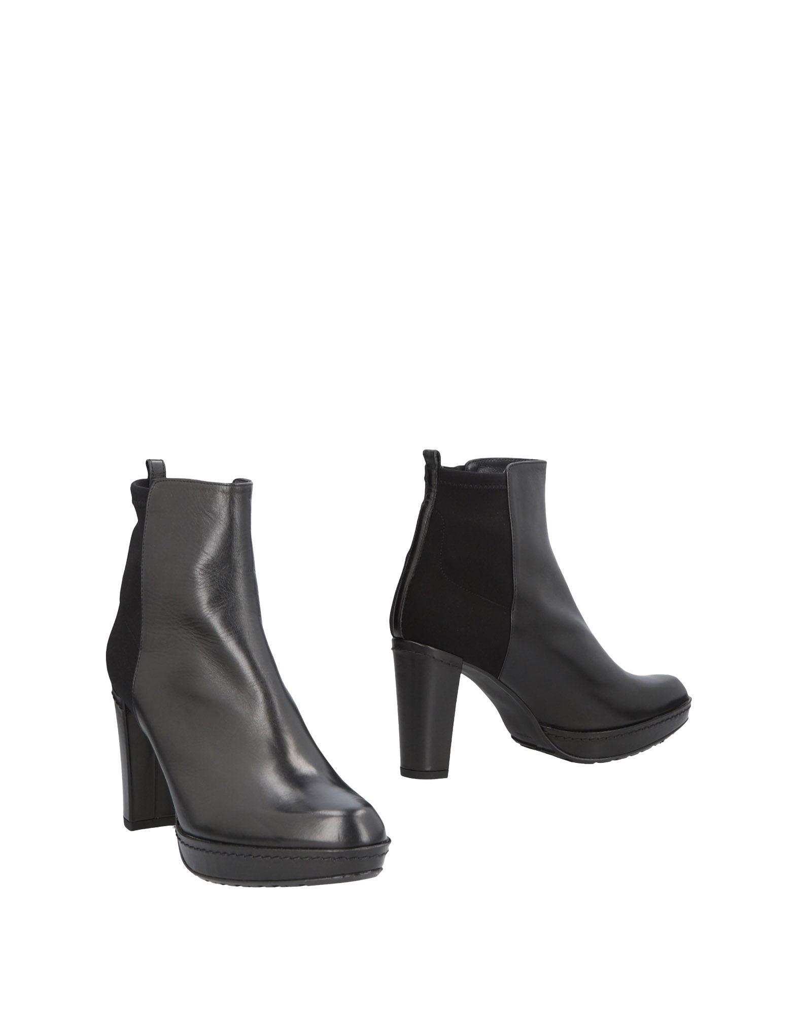 Stuart Weitzman Stiefelette Damen  Schuhe 11471839RBGünstige gut aussehende Schuhe  fdcefe