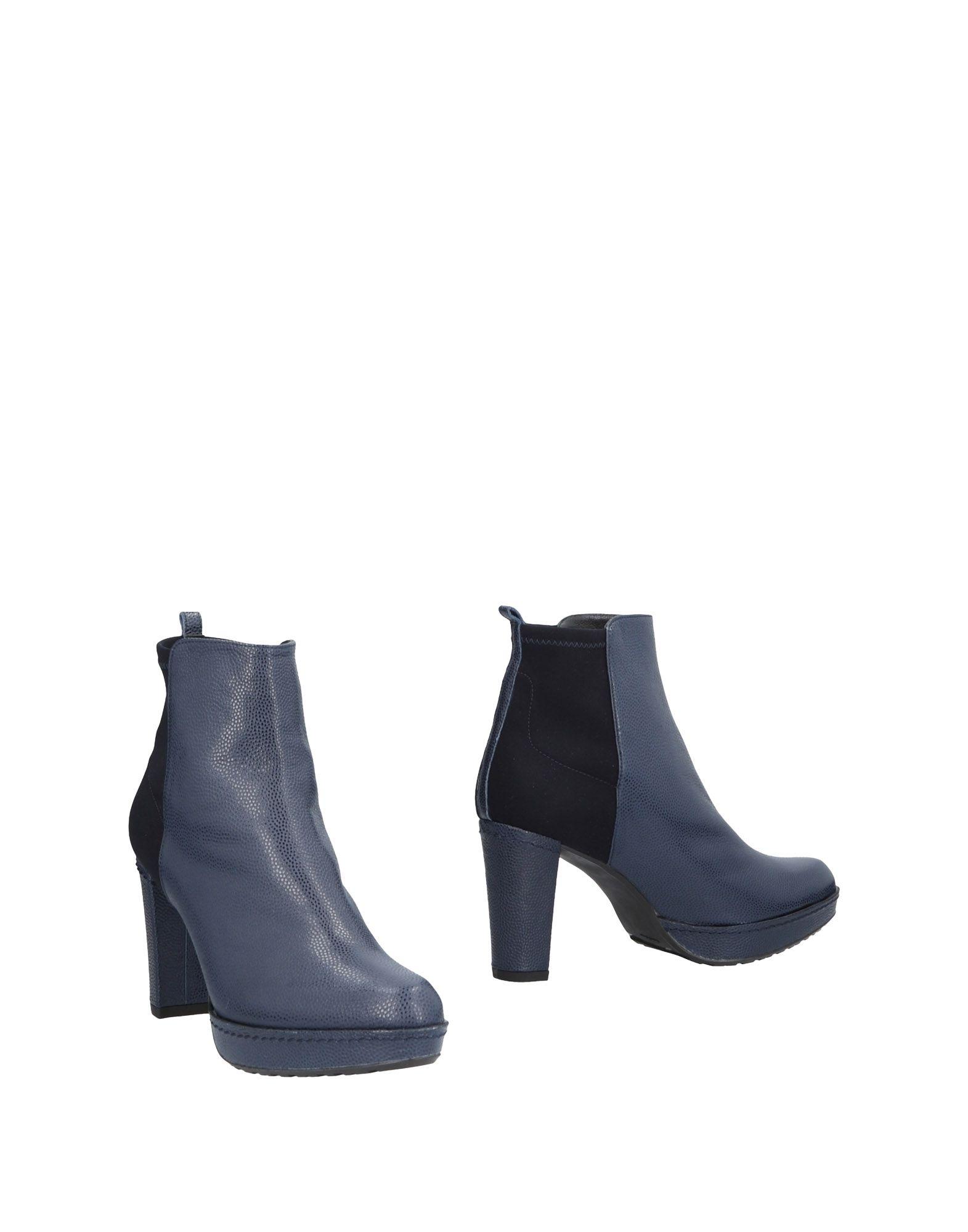 Stuart Weitzman Stiefelette Damen aussehende  11471842CLGünstige gut aussehende Damen Schuhe 974619