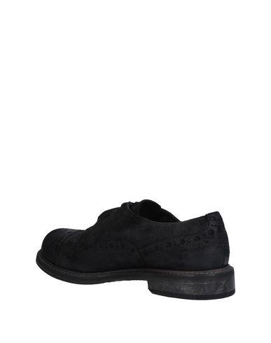 O.X.S. Zapato de cordones