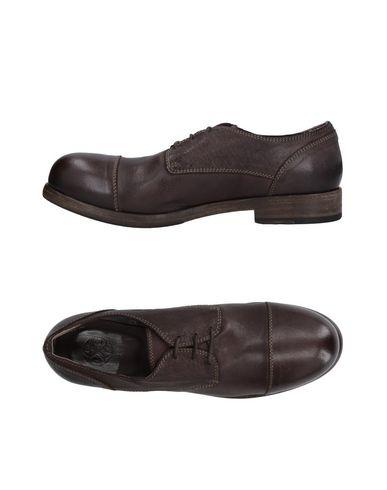 Oxs Skolisser sneakernews for salg salg online kjøpe billig 2015 god selger online klaring autentisk 7lxGETWCq