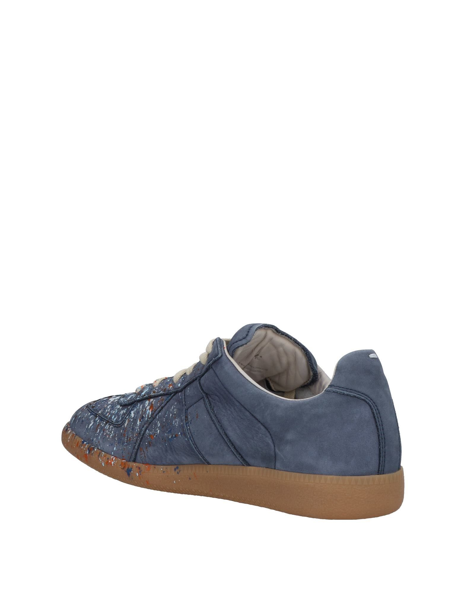Maison Margiela Sneakers Herren  11471866DD Gute Gute Gute Qualität beliebte Schuhe d42dfa