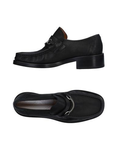 Zapatos con descuento Mocasín Maison Margiela Hombre - Mocasines Maison Margiela - 11471869MG Negro