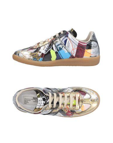 Margiela Online Sneakers Women On Maison 8nOkXZw0PN