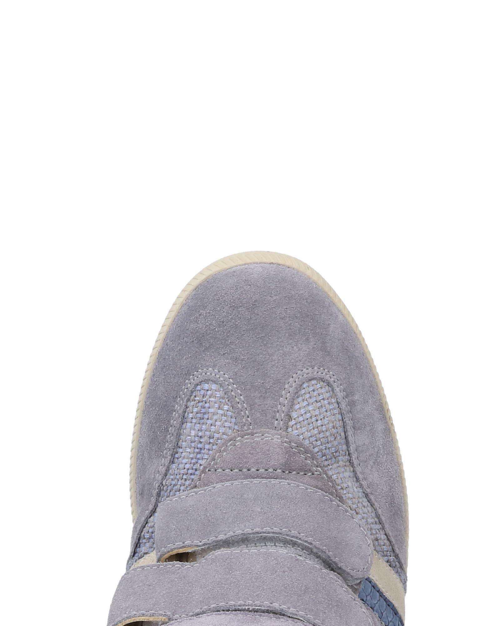 Serafini Manhattan Sneakers - Women Serafini Manhattan Sneakers online online online on  Canada - 11471872TO e242a8