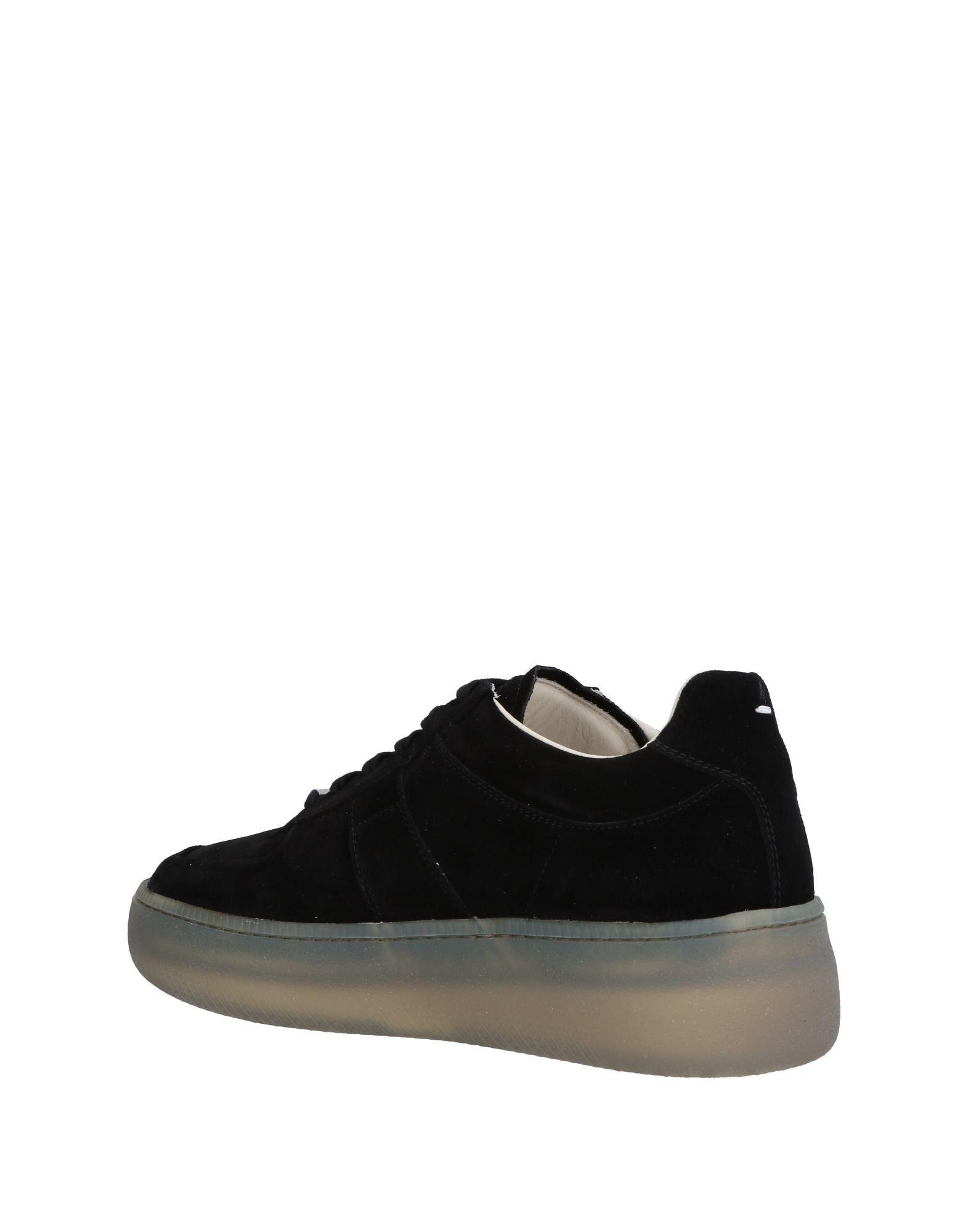 Maison Margiela Sneakers Herren  11471873VD Gute Qualität beliebte Schuhe