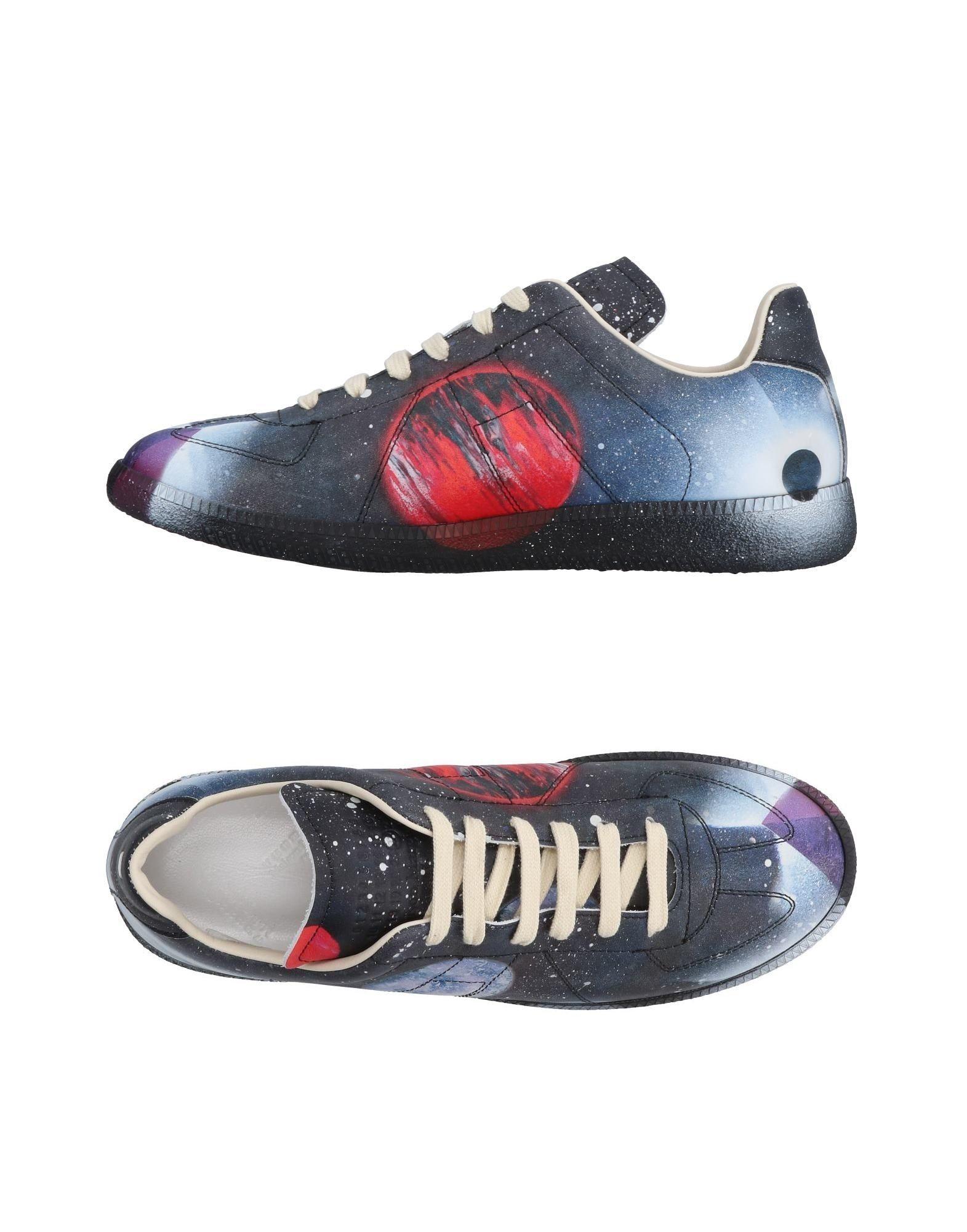Scarpe economiche e resistenti Sneakers Maison Margiela Uomo
