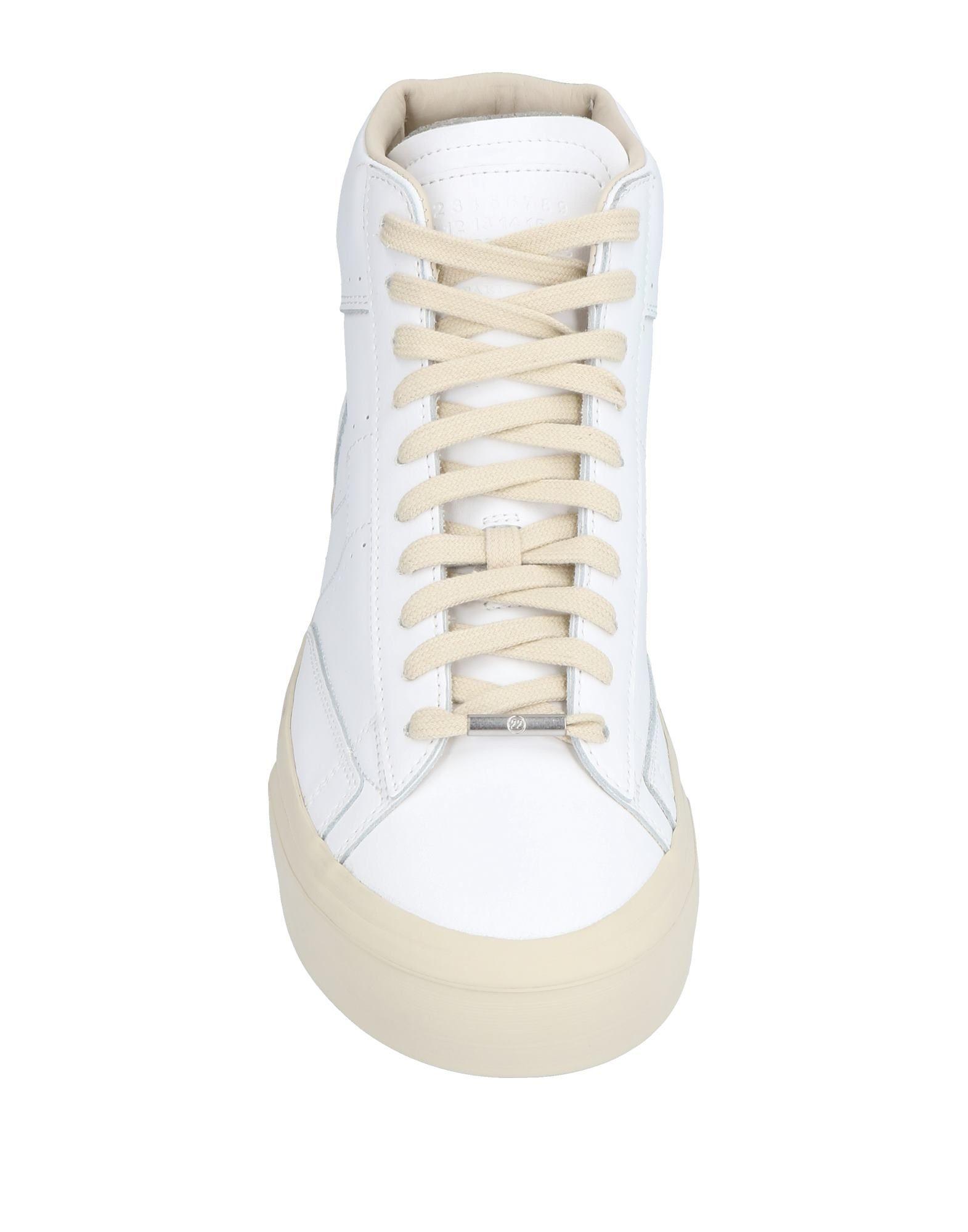 Maison Margiela Sneakers Herren  11471907NS 11471907NS 11471907NS 94e77e