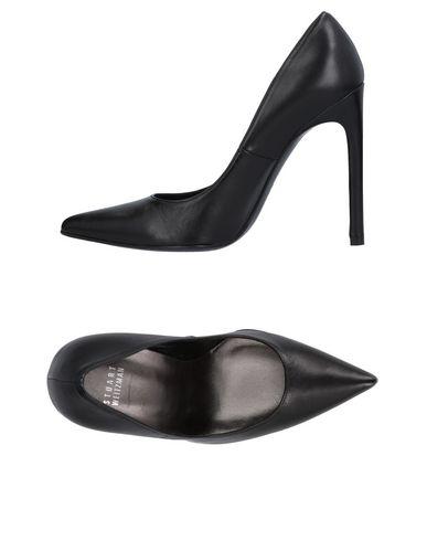 STUART WEITZMAN Zapato de salón