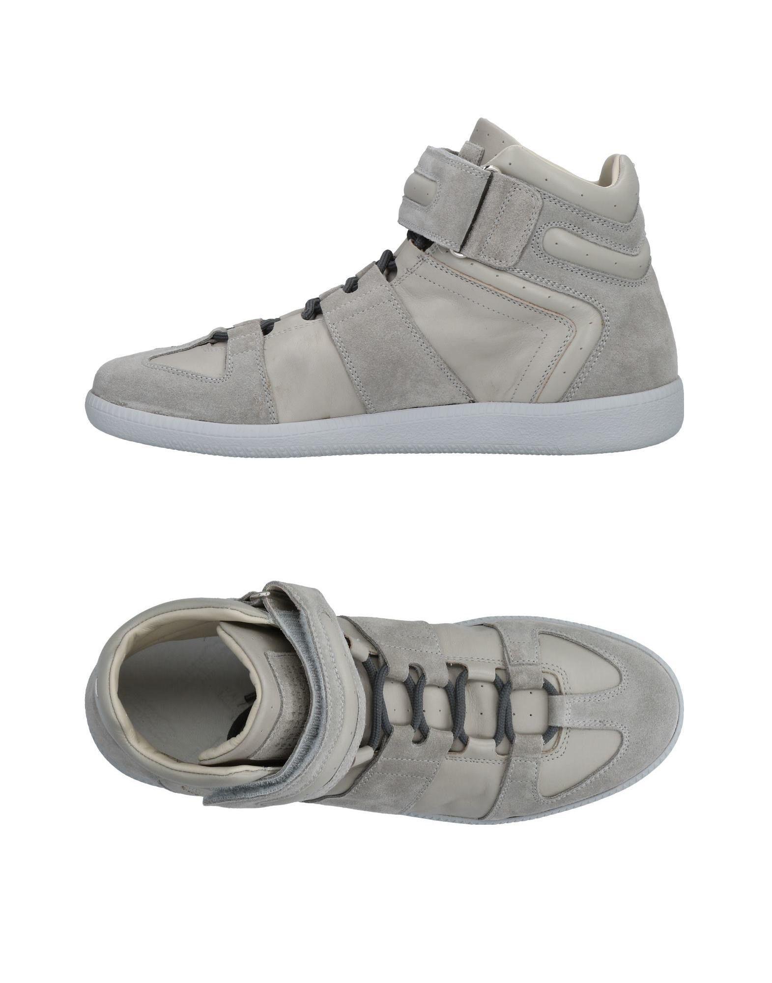 Maison Margiela Sneakers Herren  11471910CA Neue Schuhe