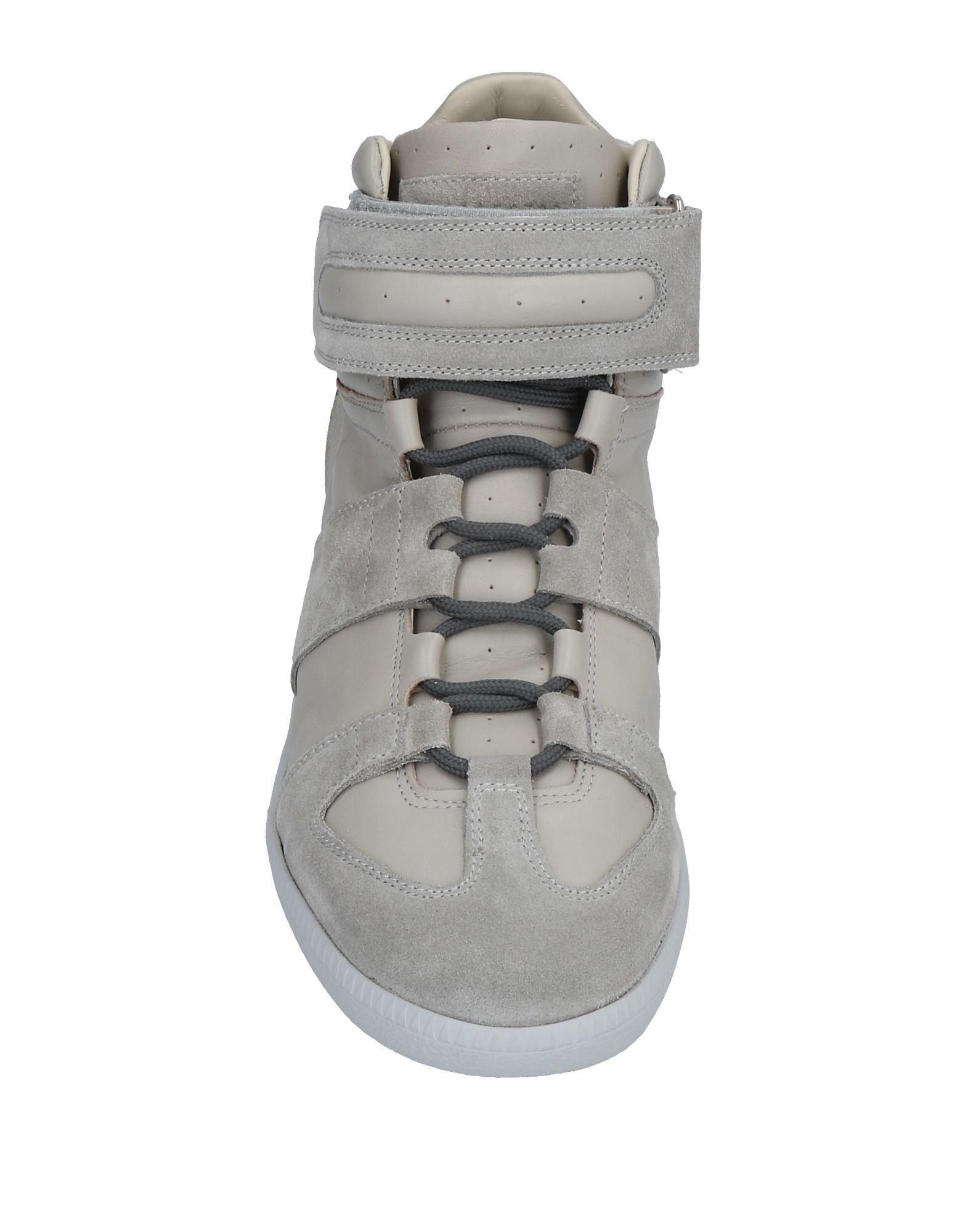 Maison Margiela Sneakers Herren beliebte  11471910CA Gute Qualität beliebte Herren Schuhe 48455d