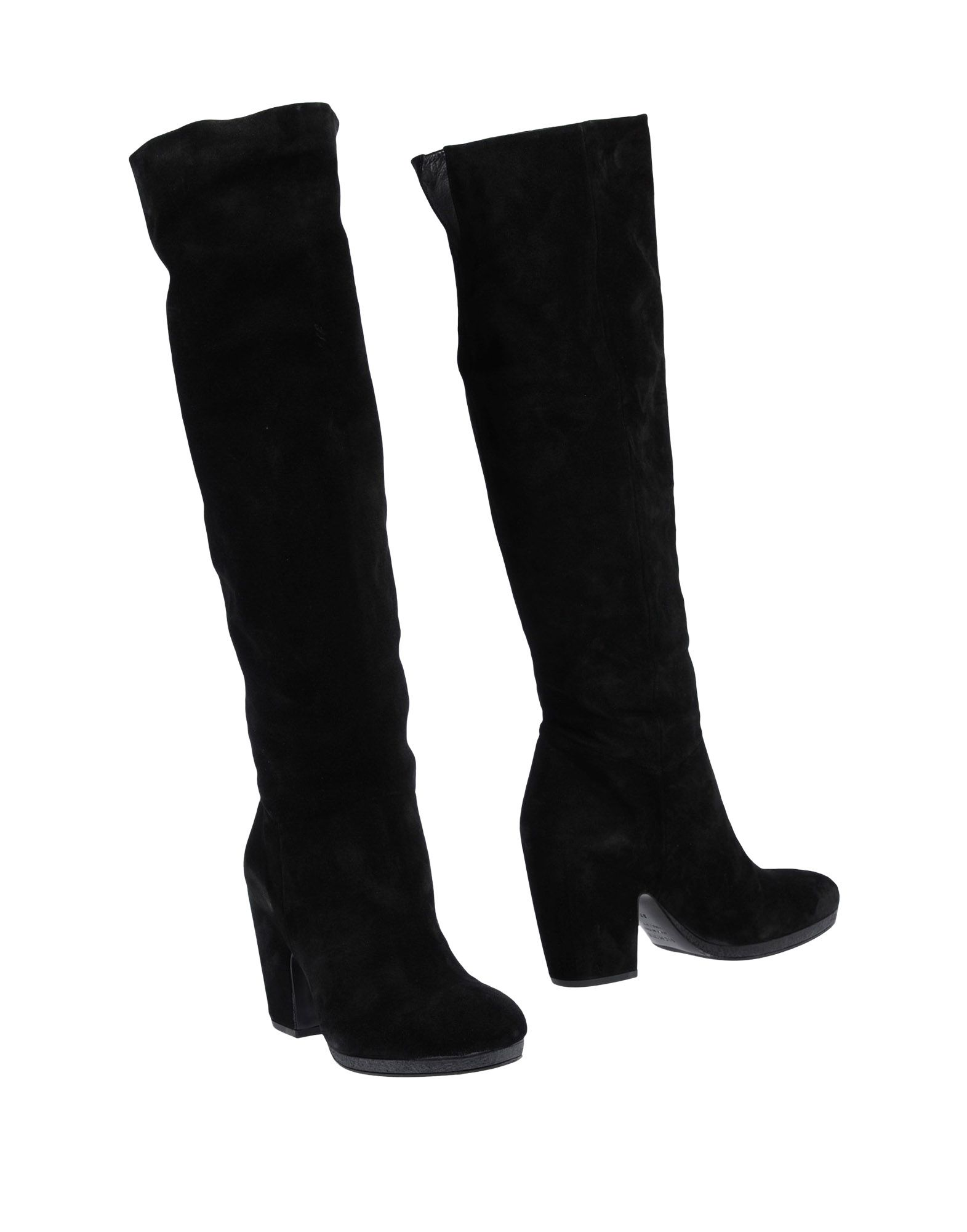 Vic Matiē Boots - Women on Vic Matiē Boots online on Women  Australia - 11471913VK fec009
