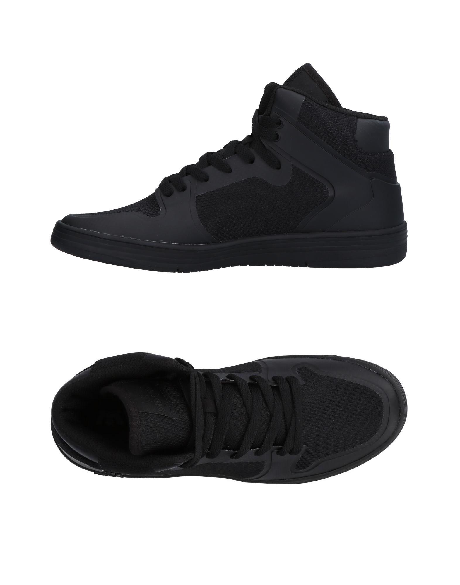 Supra Sneakers - Australia Men Supra Sneakers online on  Australia - - 11471932FR 9cc6c2