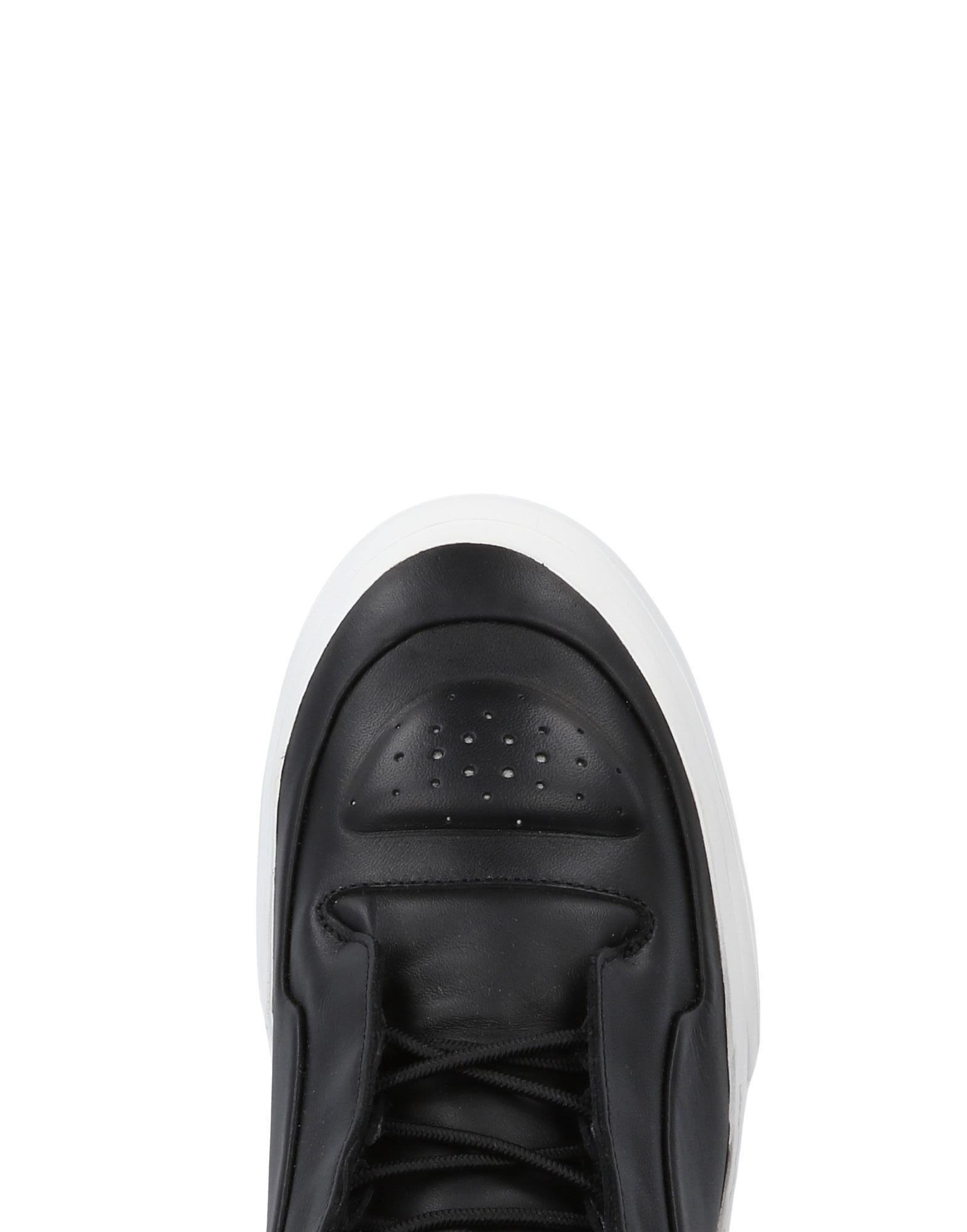 Maison Margiela Sneakers Herren  11471933SR Gute Qualität beliebte Schuhe