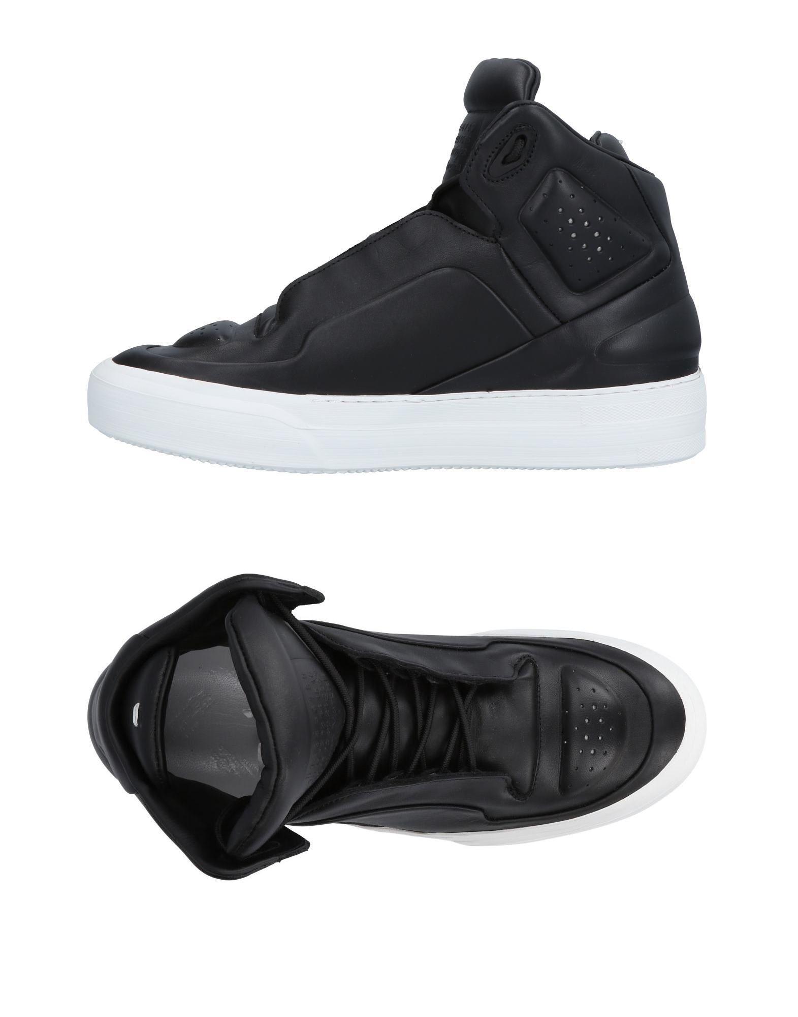 Maison Margiela Sneakers Herren  11471933SR Neue Schuhe