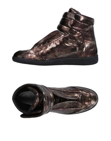 On Online Sneakers Women Margiela Maison GqpSzMUV