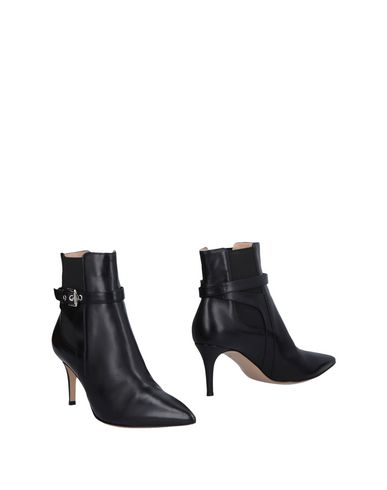 Ankle Boot by Gianvito Rossi