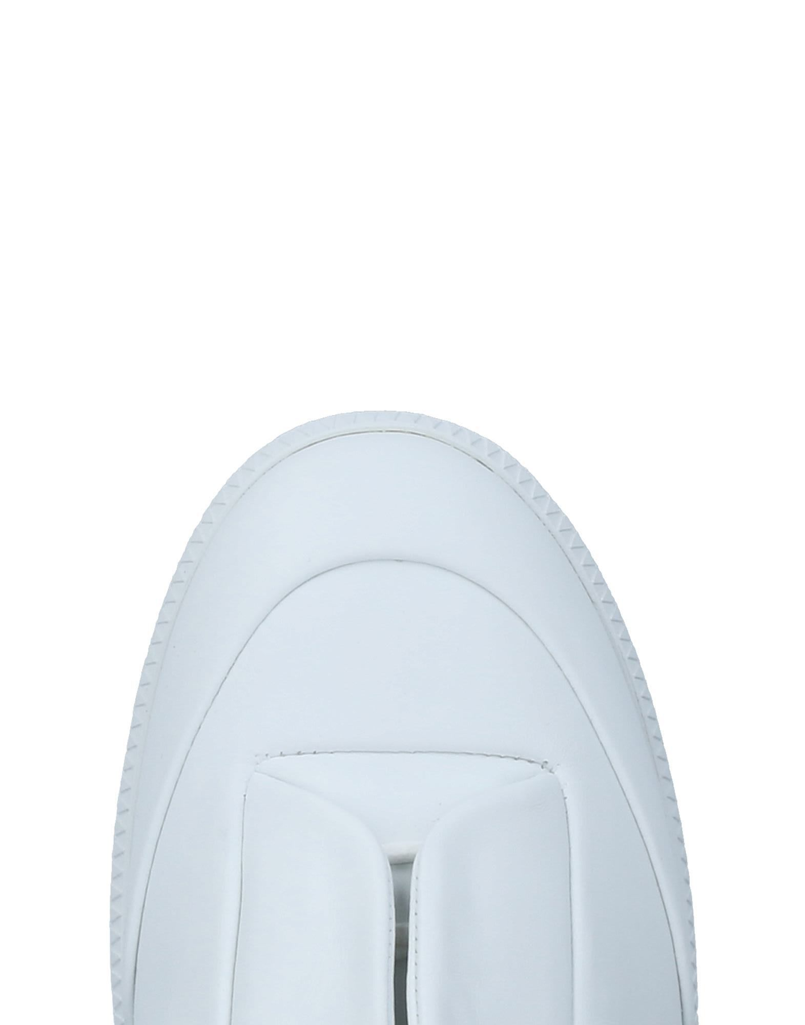 Maison Margiela Sneakers Herren  11471953JV Gute Qualität beliebte Schuhe