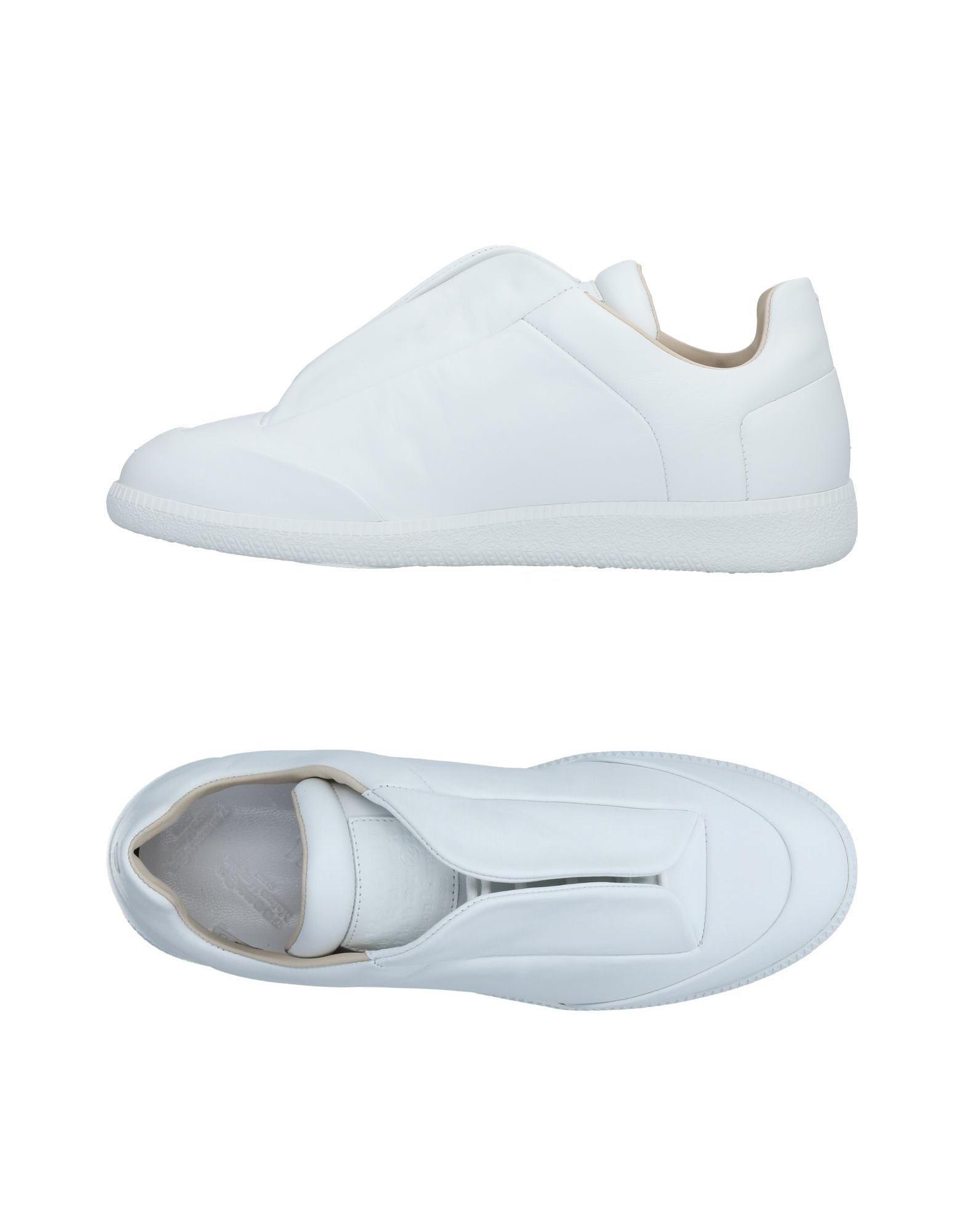 Maison Margiela Sneakers Herren  11471953JV 11471953JV  fd3532