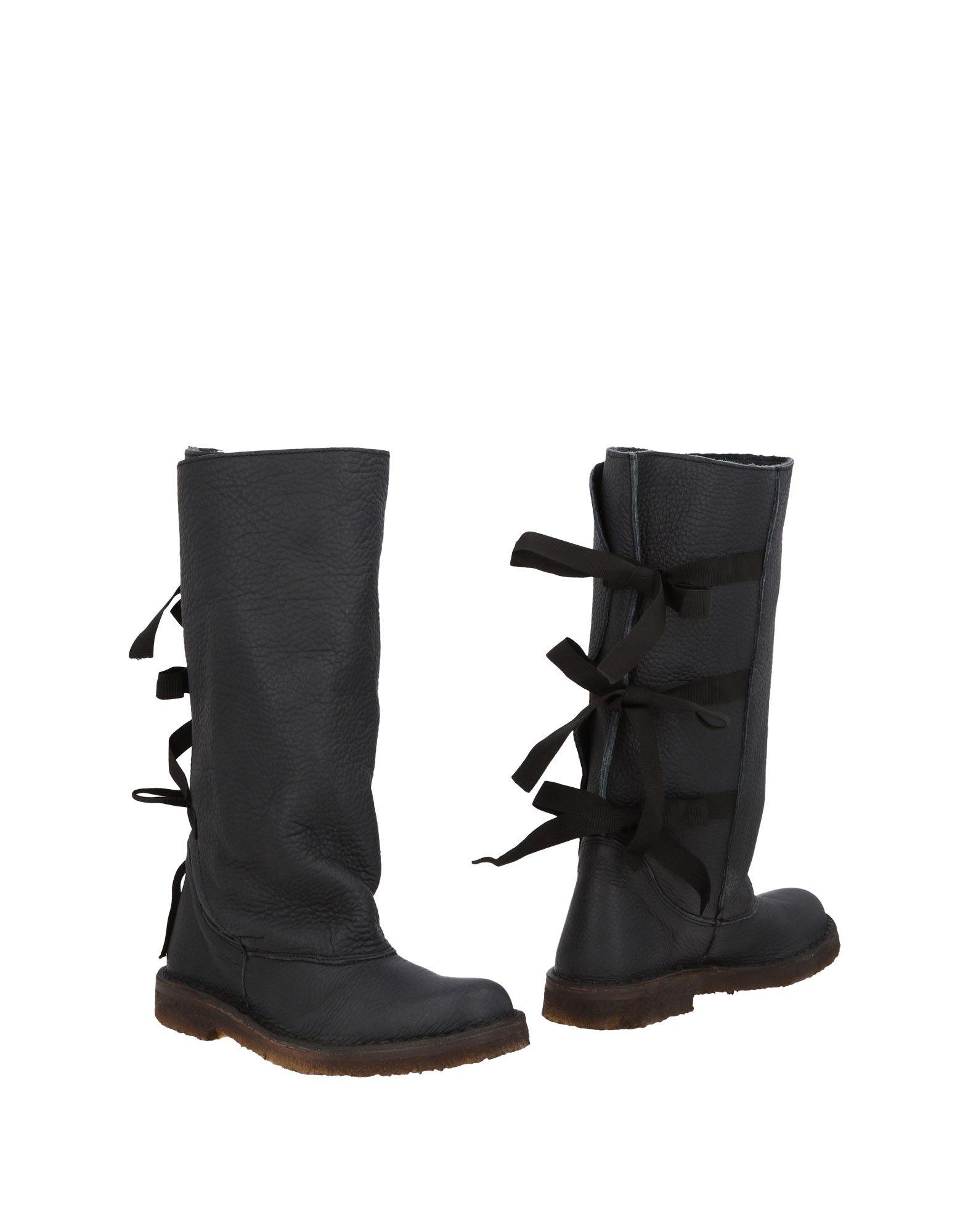 Weg Stiefel  Damen  Stiefel 11471968VM Gute Qualität beliebte Schuhe 60894d