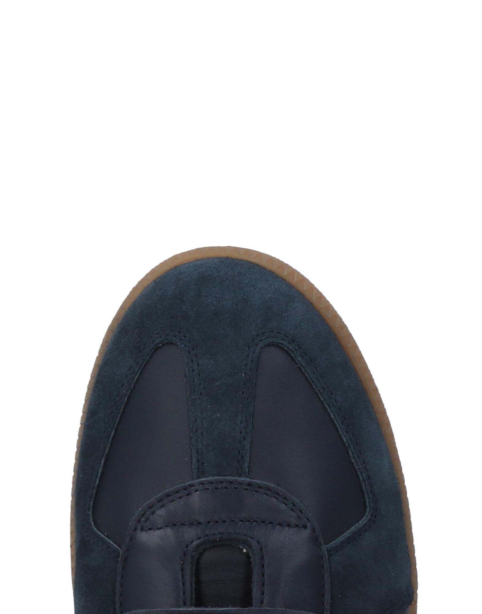 Maison Margiela Margiela Maison Sneakers Herren  11471978VR 0594ea