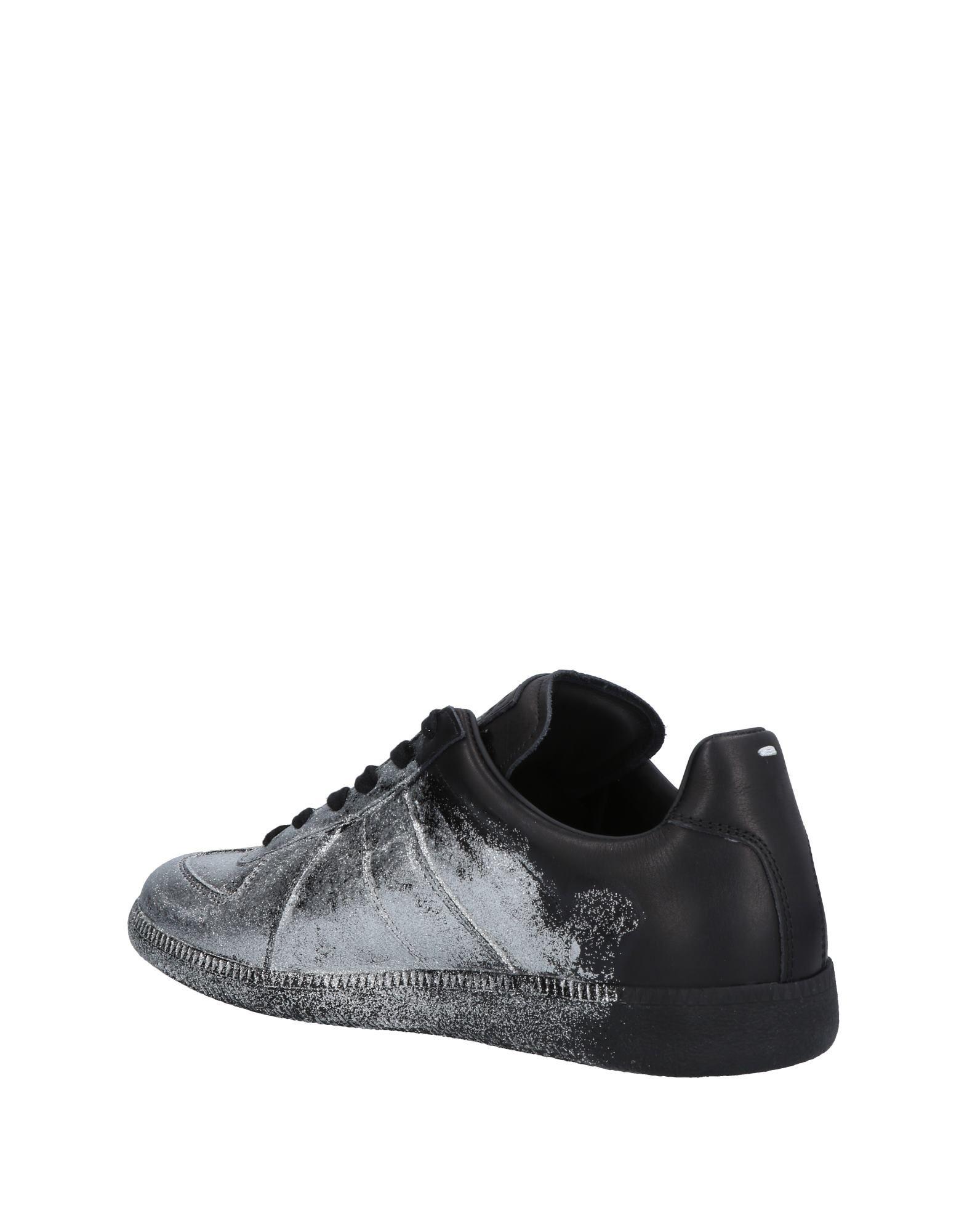 Maison 11471981FR Margiela Sneakers Herren  11471981FR Maison Gute Qualität beliebte Schuhe 8fd25b
