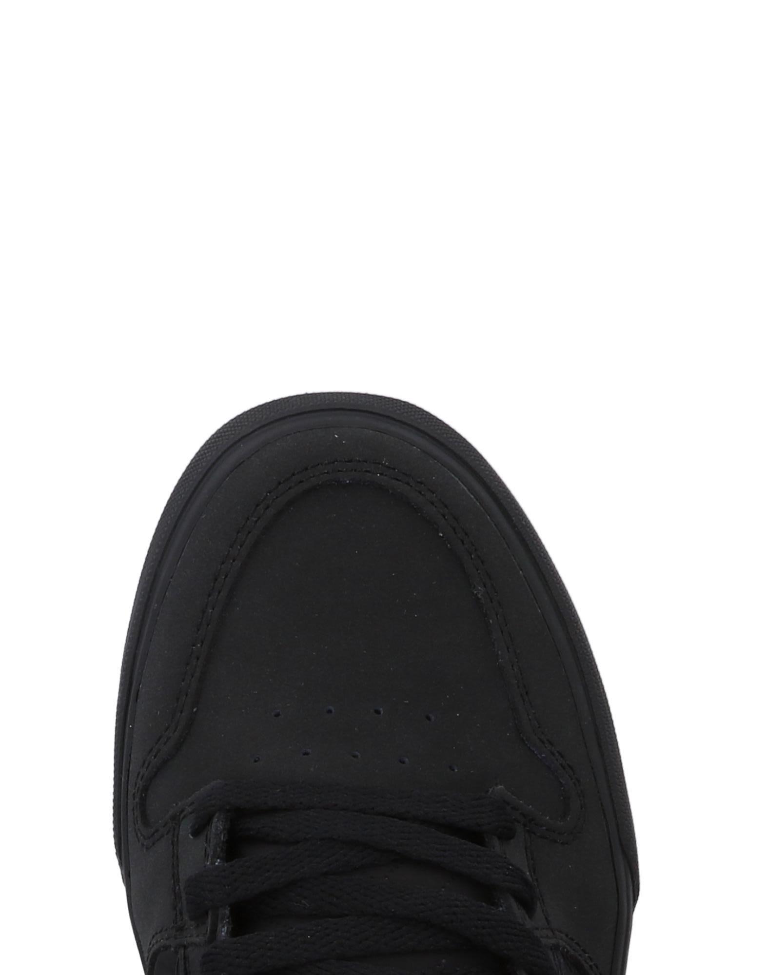 Supra Heiße Sneakers Herren  11471985UH Heiße Supra Schuhe 5b399f