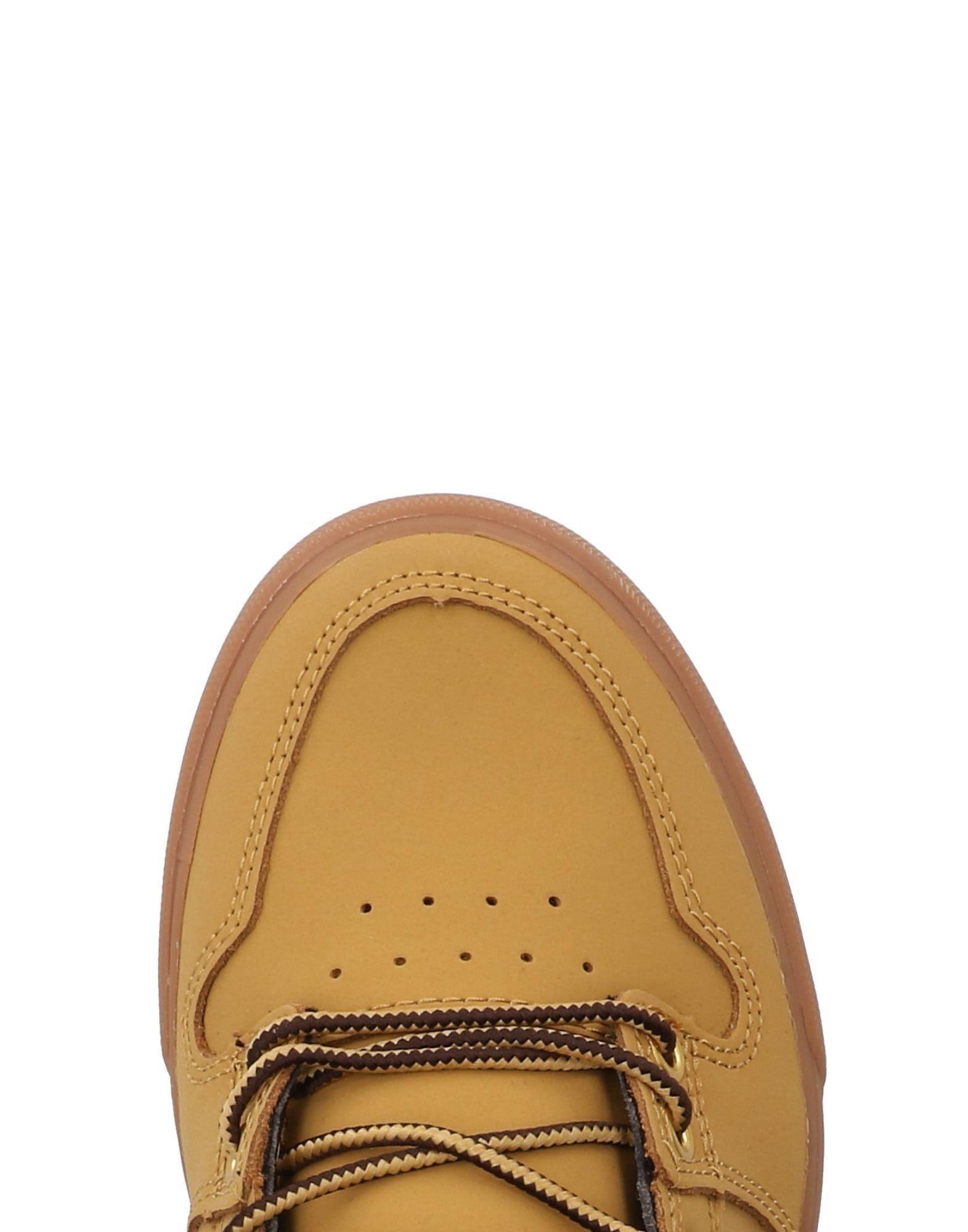 Rabatt echte Schuhe Herren Supra Sneakers Herren Schuhe  11471988QT ca0311