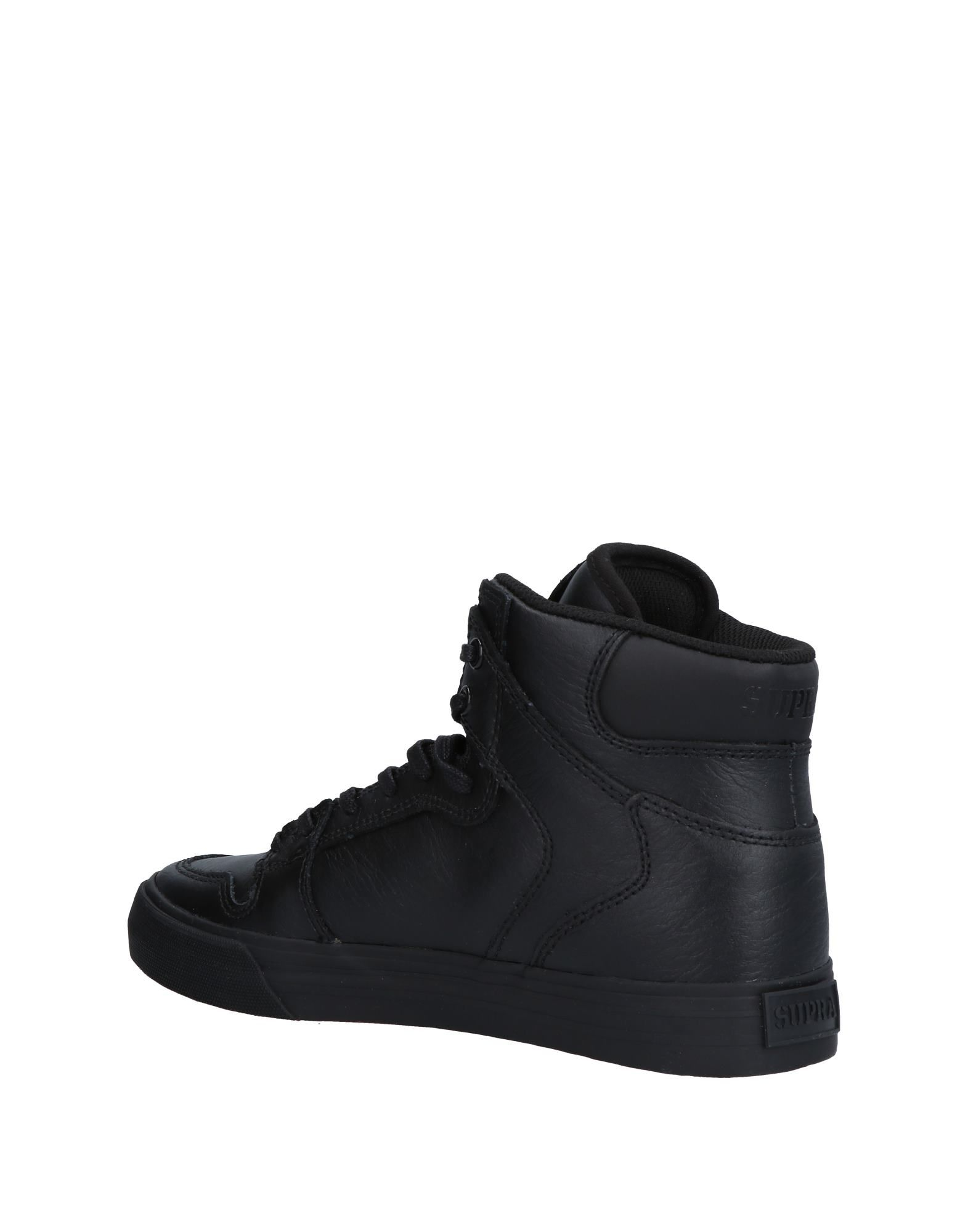 Supra Sneakers 11471990HR Herren  11471990HR Sneakers Heiße Schuhe 3cb264