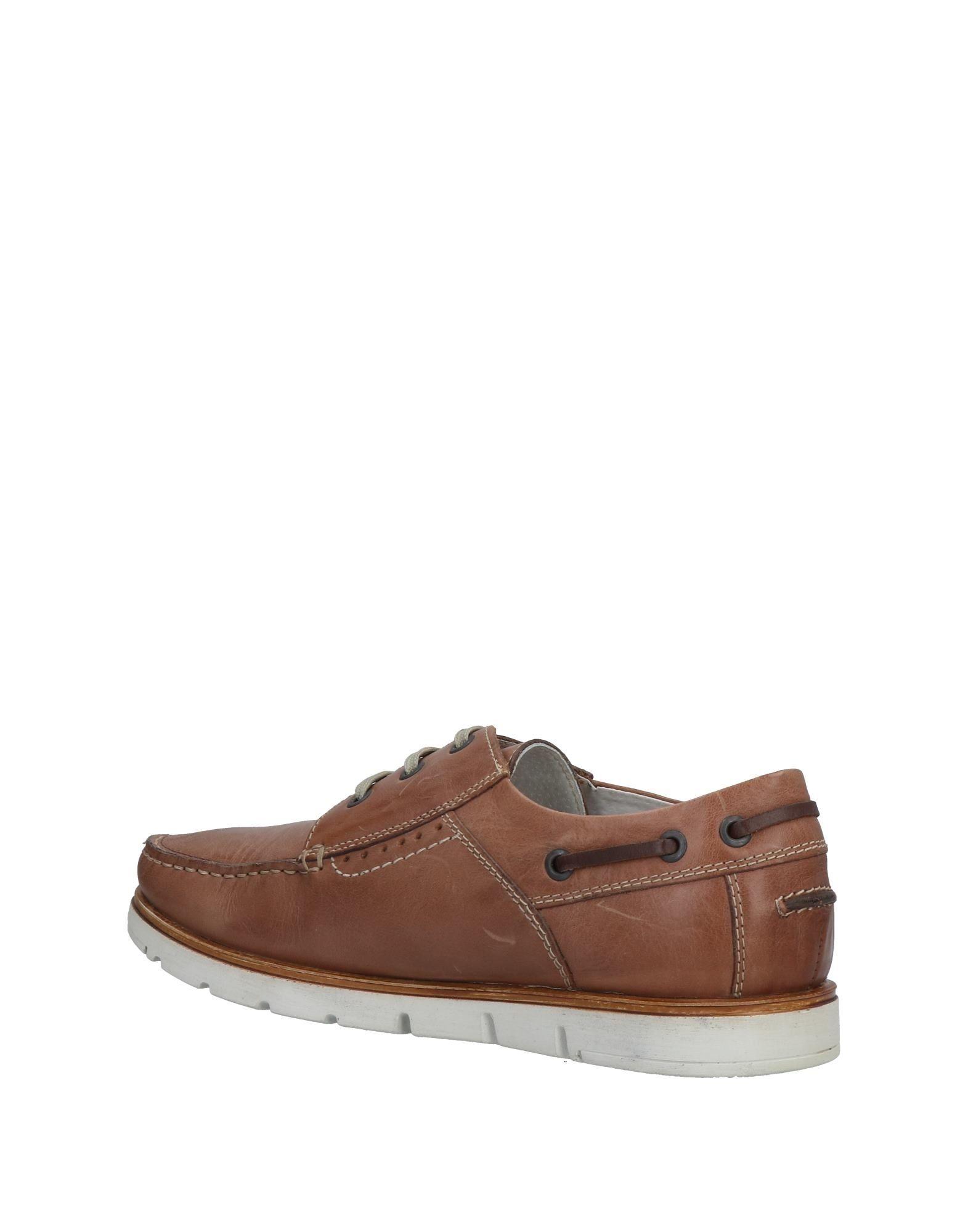 Rabatt Loncar echte Schuhe Braking By Loncar Rabatt Mokassins Herren  11472006CJ cd9f4b