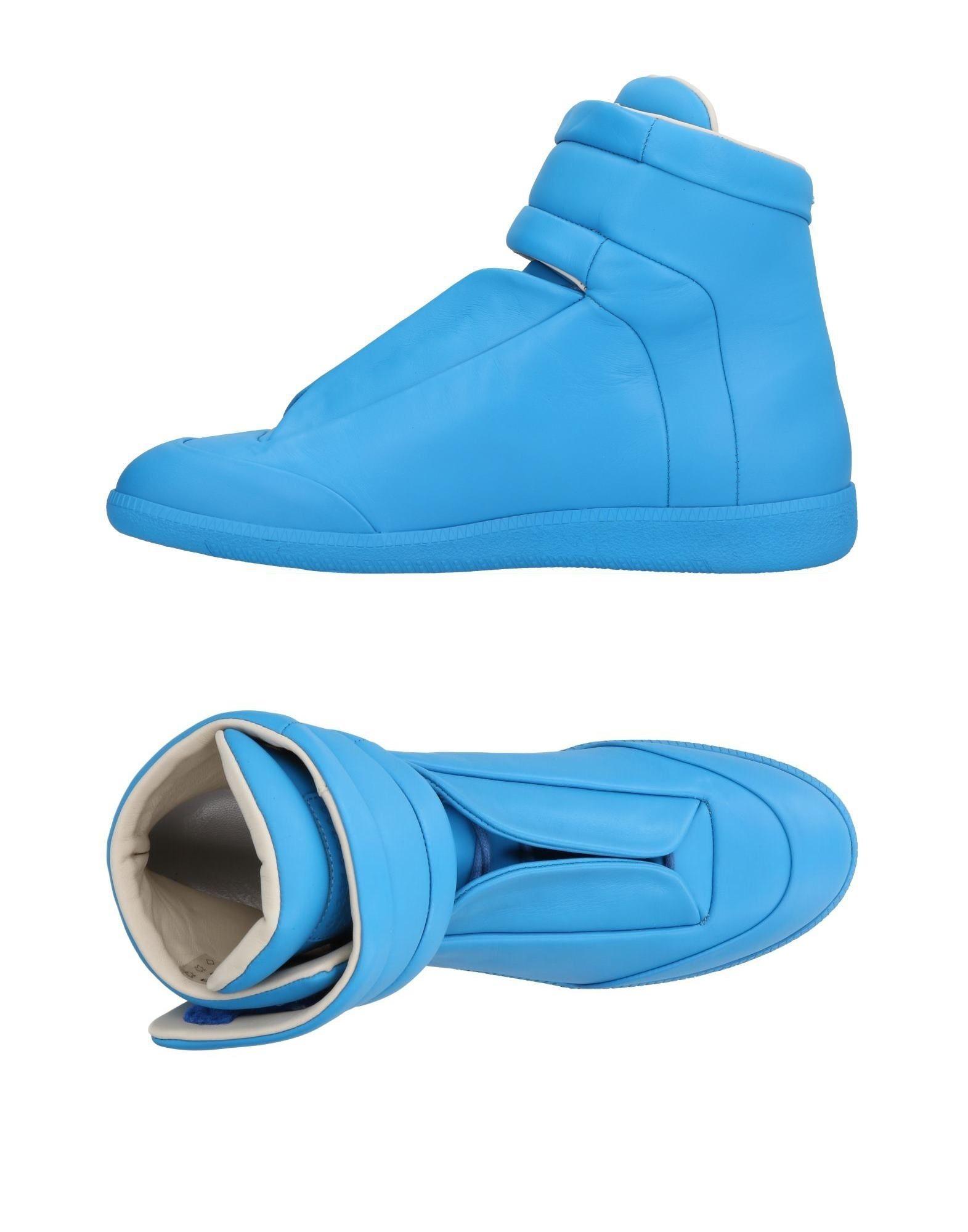 Maison Margiela Sneakers Herren  11472015EP Gute Qualität beliebte Schuhe