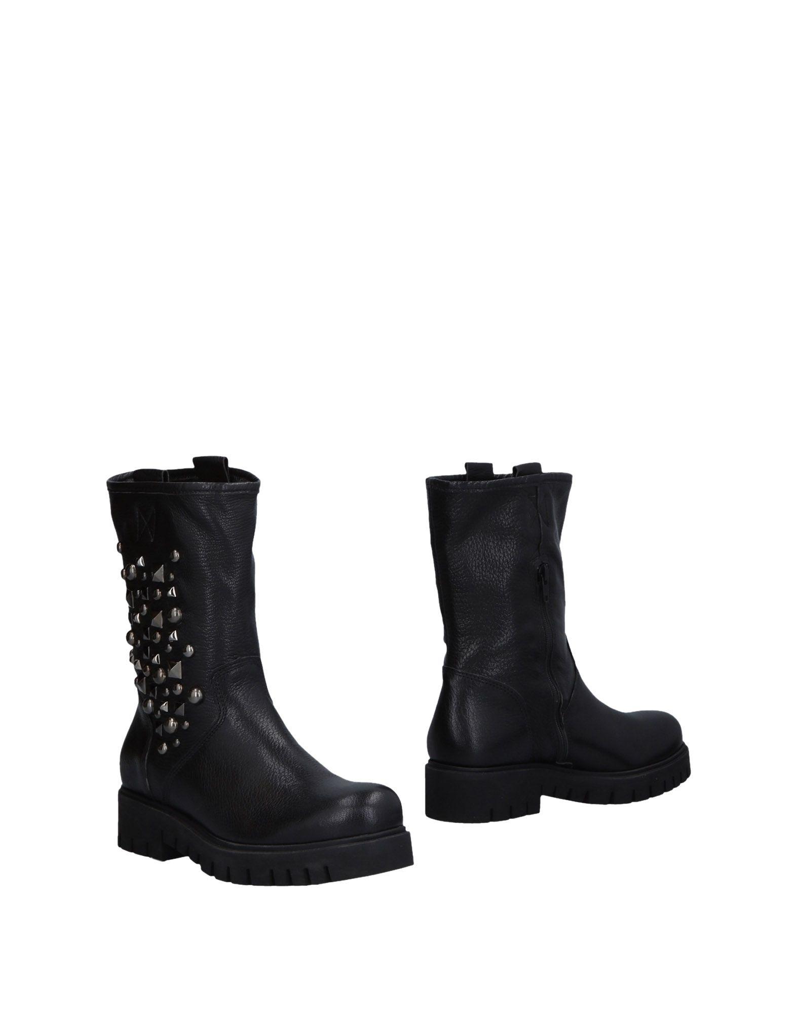 Fabbrica Deicolli Stiefelette Damen  11472019OO Gute Qualität beliebte Schuhe