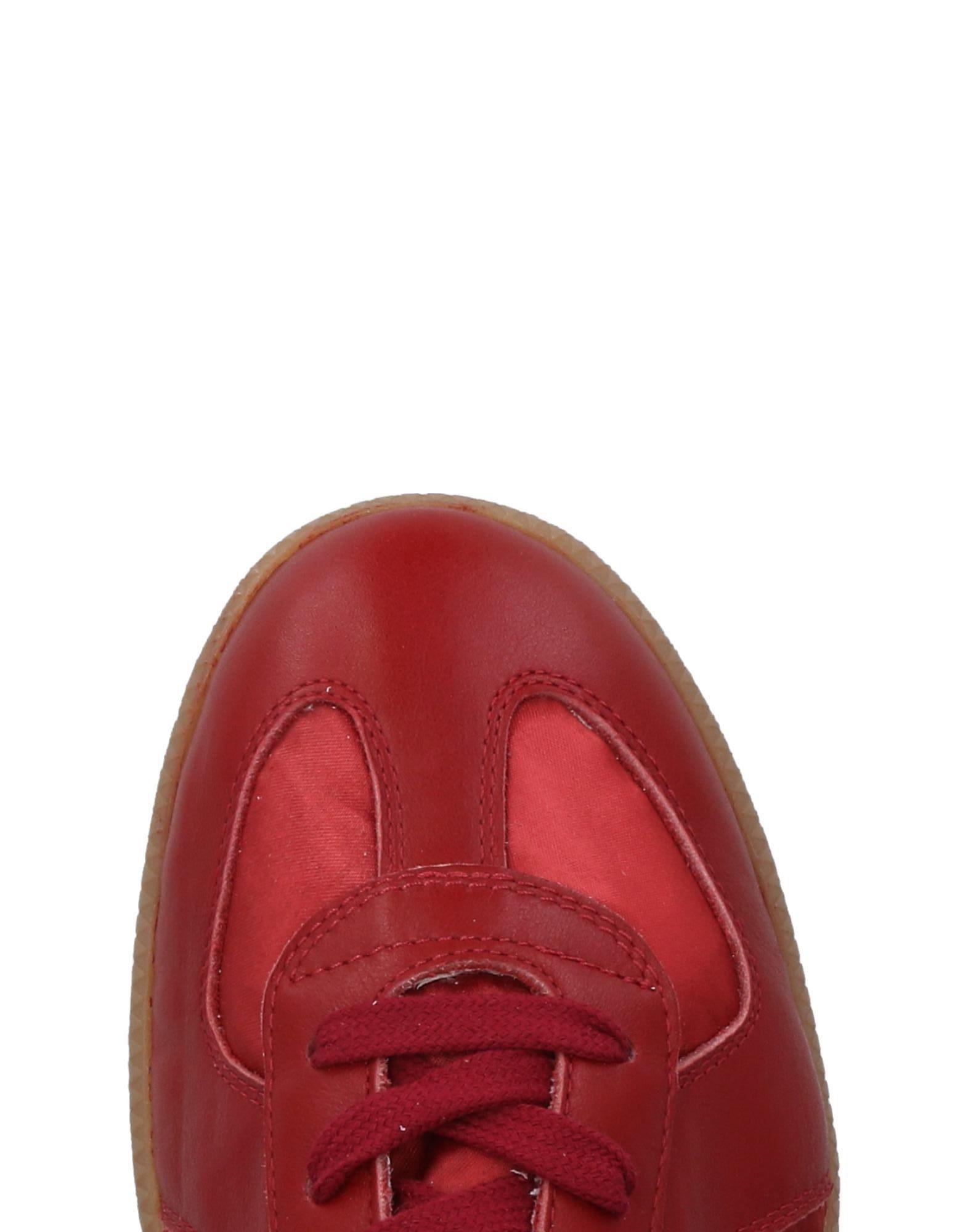 Maison 11472023HV Margiela Sneakers Herren  11472023HV Maison Gute Qualität beliebte Schuhe 344eea
