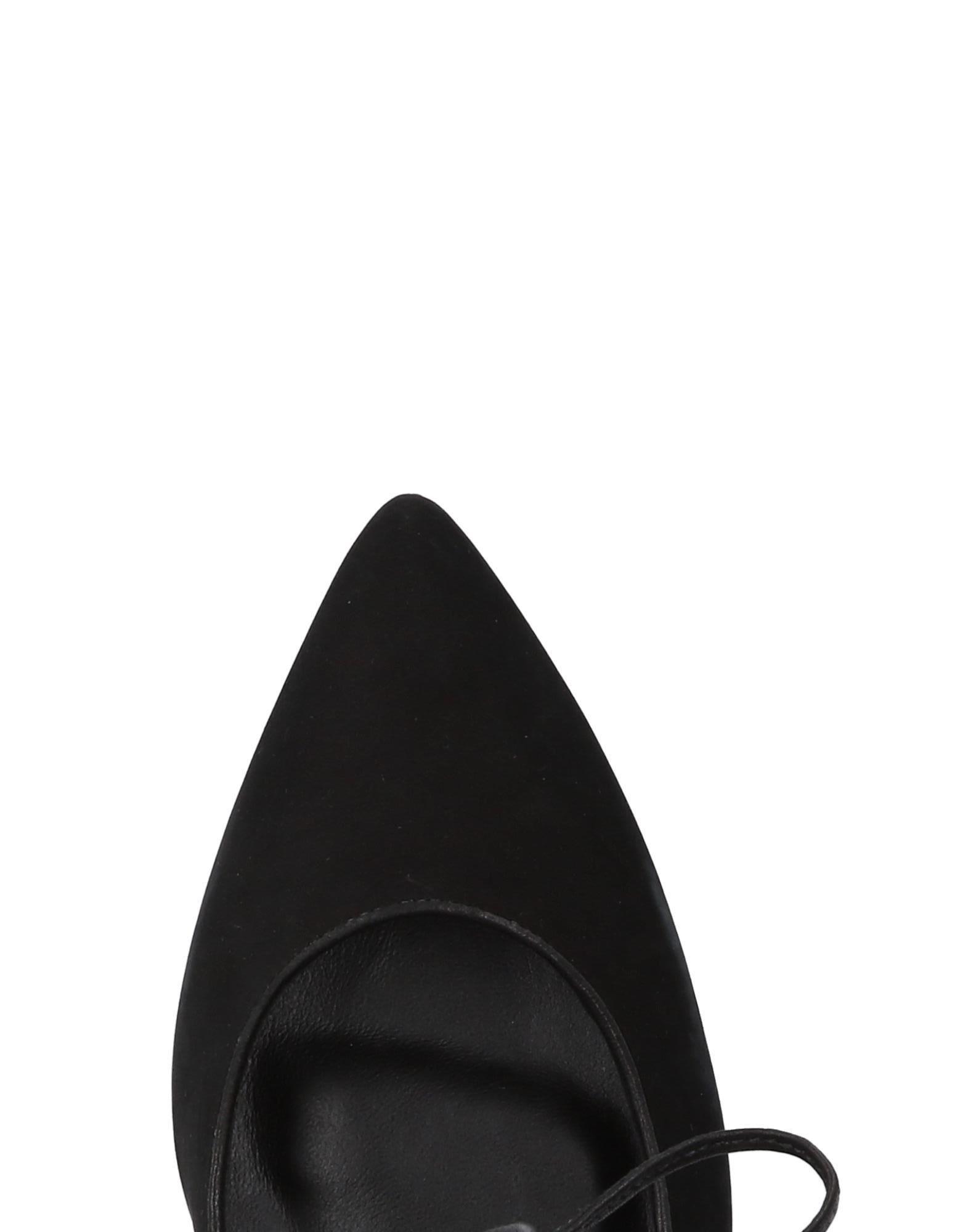 Vicenza) Pumps Damen beliebte  11472028JI Gute Qualität beliebte Damen Schuhe 3d6ab7
