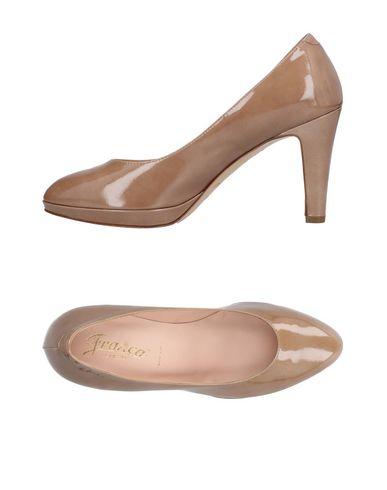 FRANCA Zapato de salón