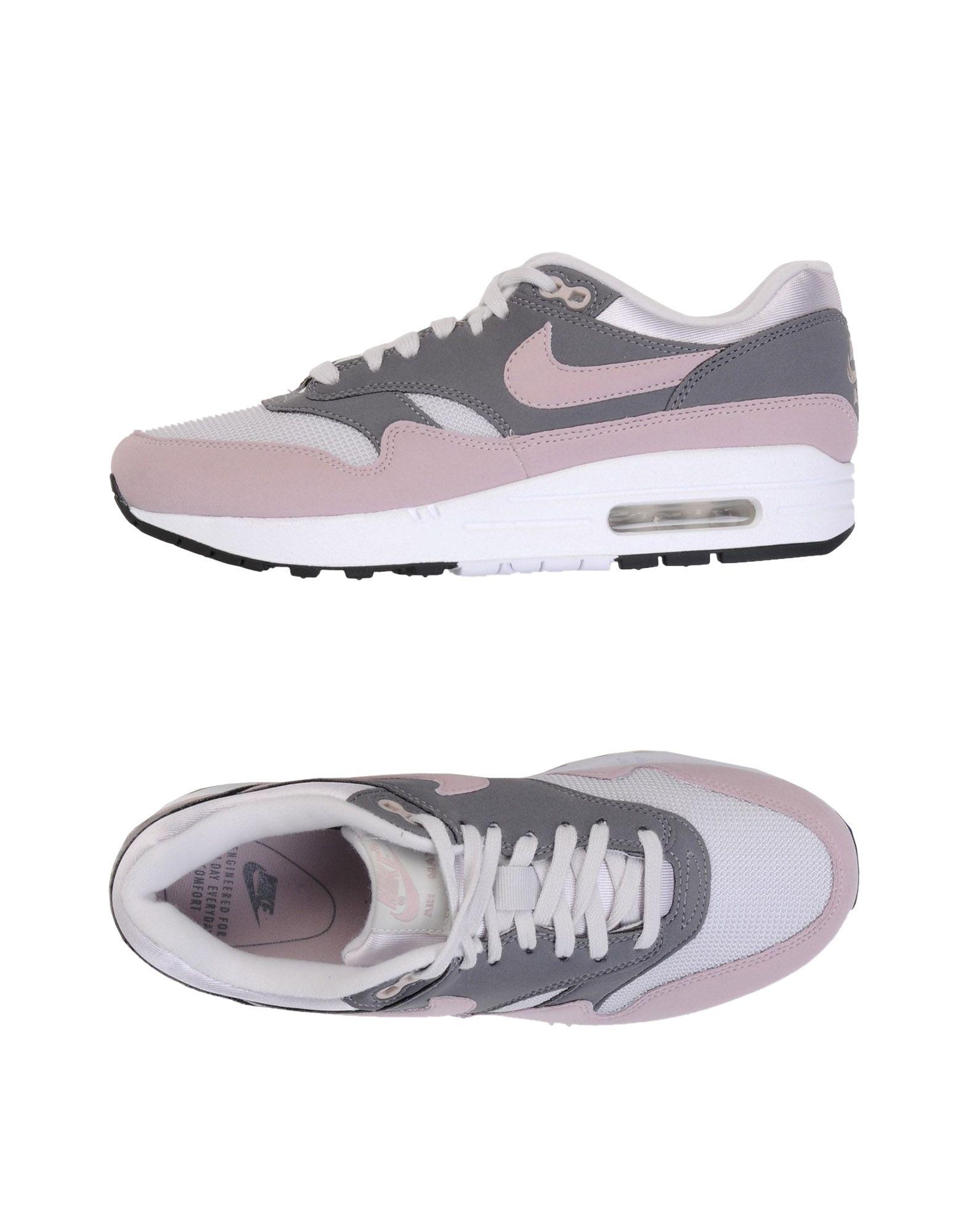 Nike  Gute Air Max 1  11472037TL Gute  Qualität beliebte Schuhe cbf973