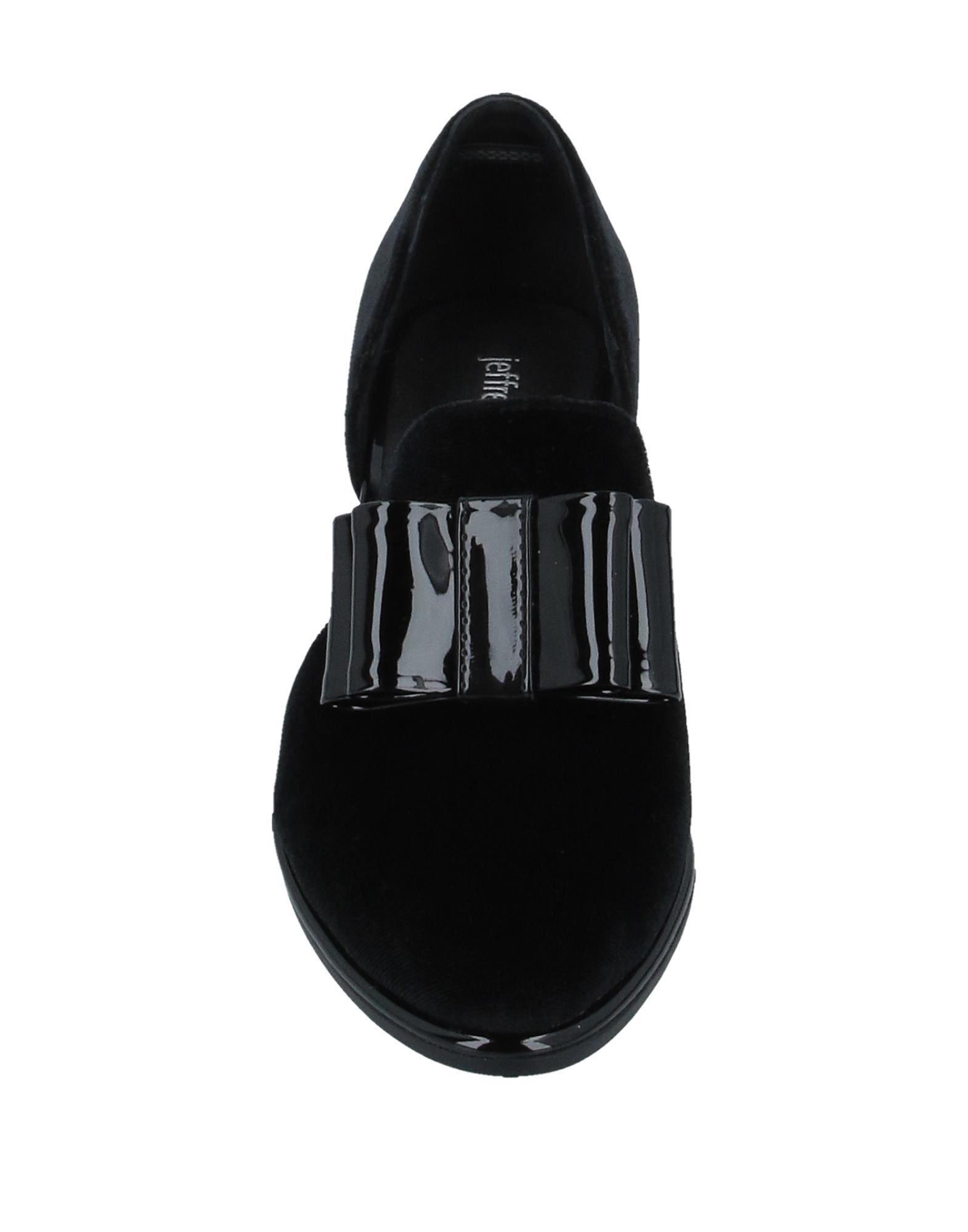 Jeffrey Campbell Mokassins Damen  Schuhe 11472054QQ Gute Qualität beliebte Schuhe  247a6d