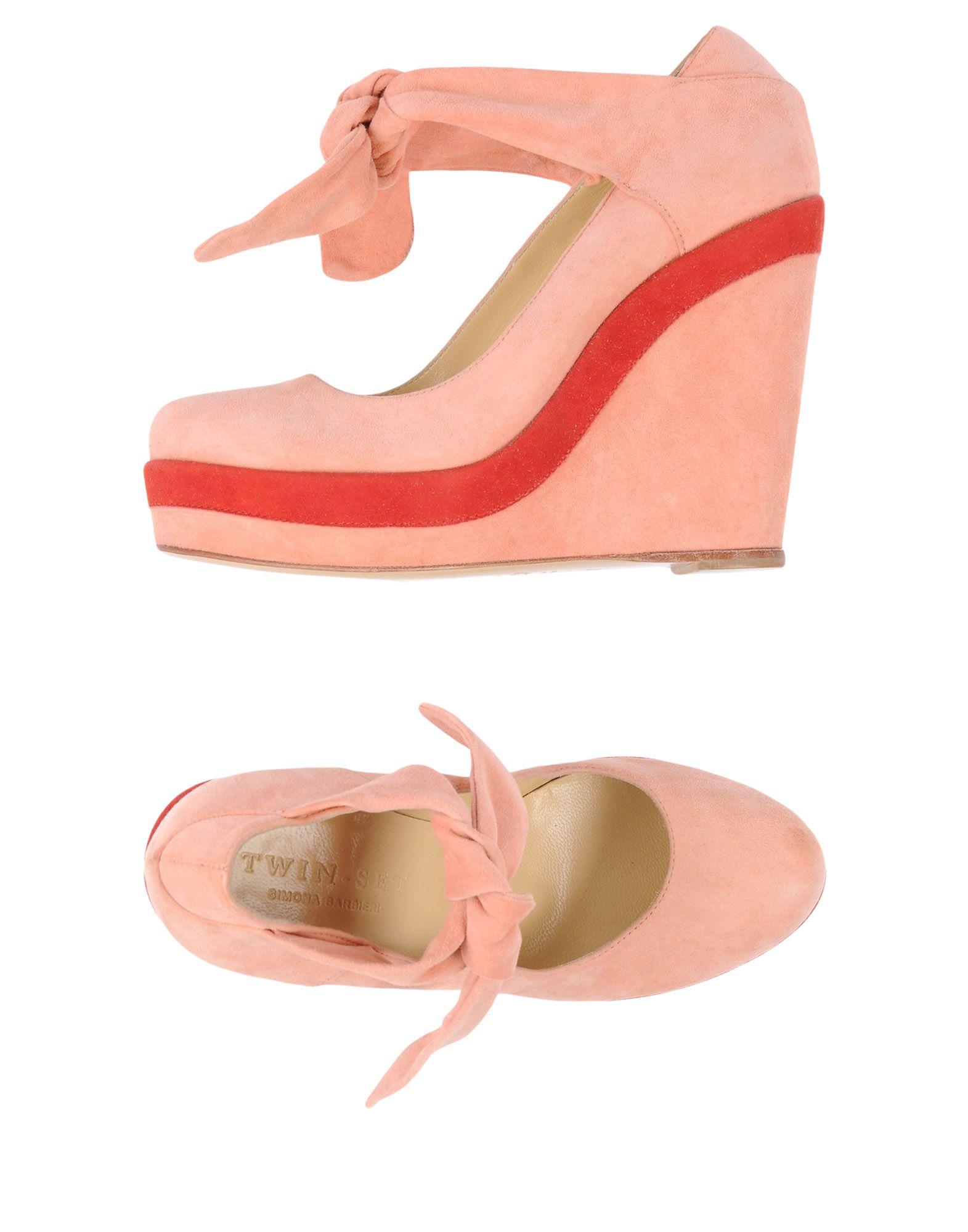 Stilvolle billige Schuhe Schuhe Schuhe Twin 11472063EG de5229