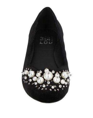 Bibi Lou Bailarina stor overraskelse salg footlocker målgang footaction billig online Y17NcYQ