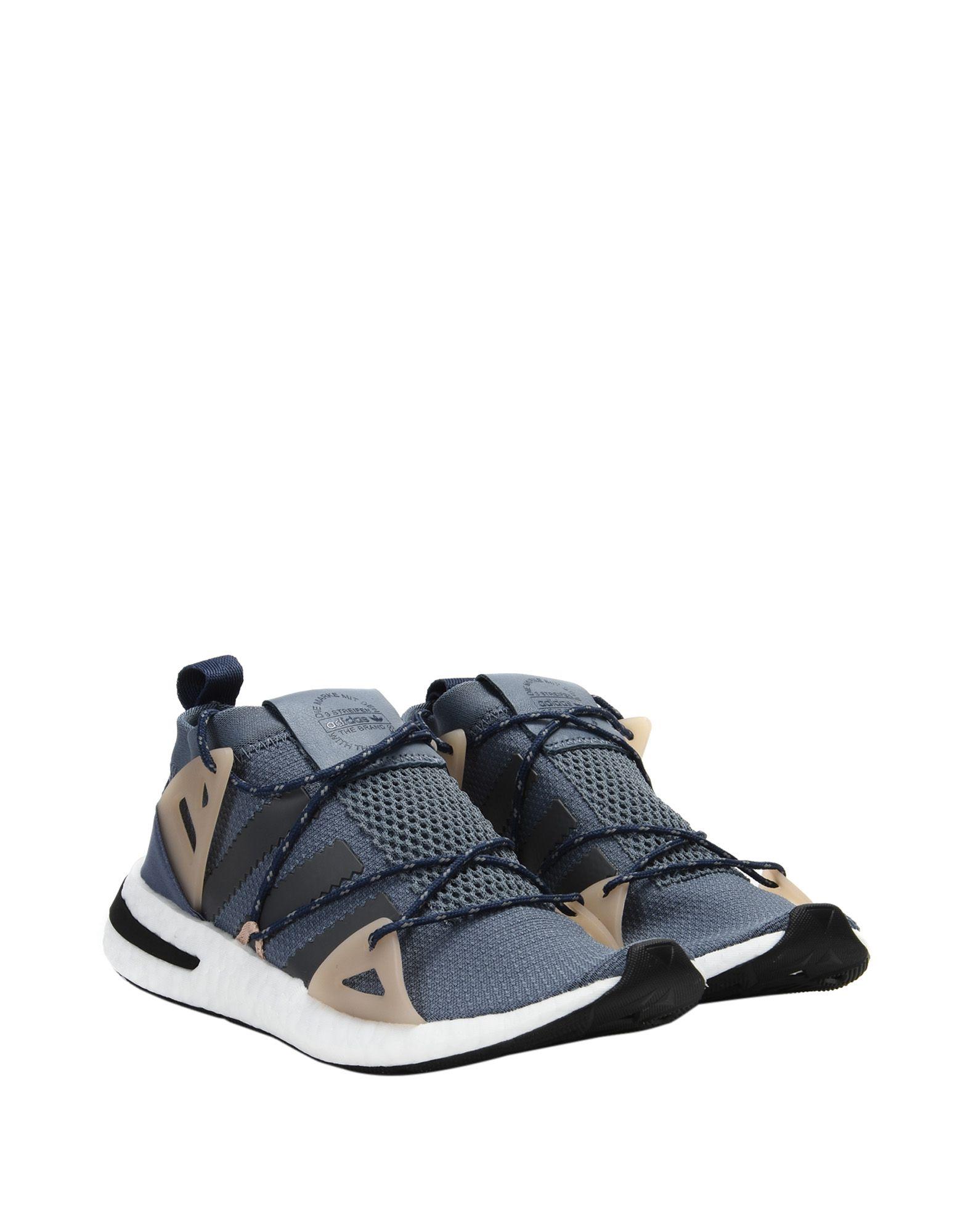 Adidas Originals Arkyn W 11472068CV  11472068CV W 583112