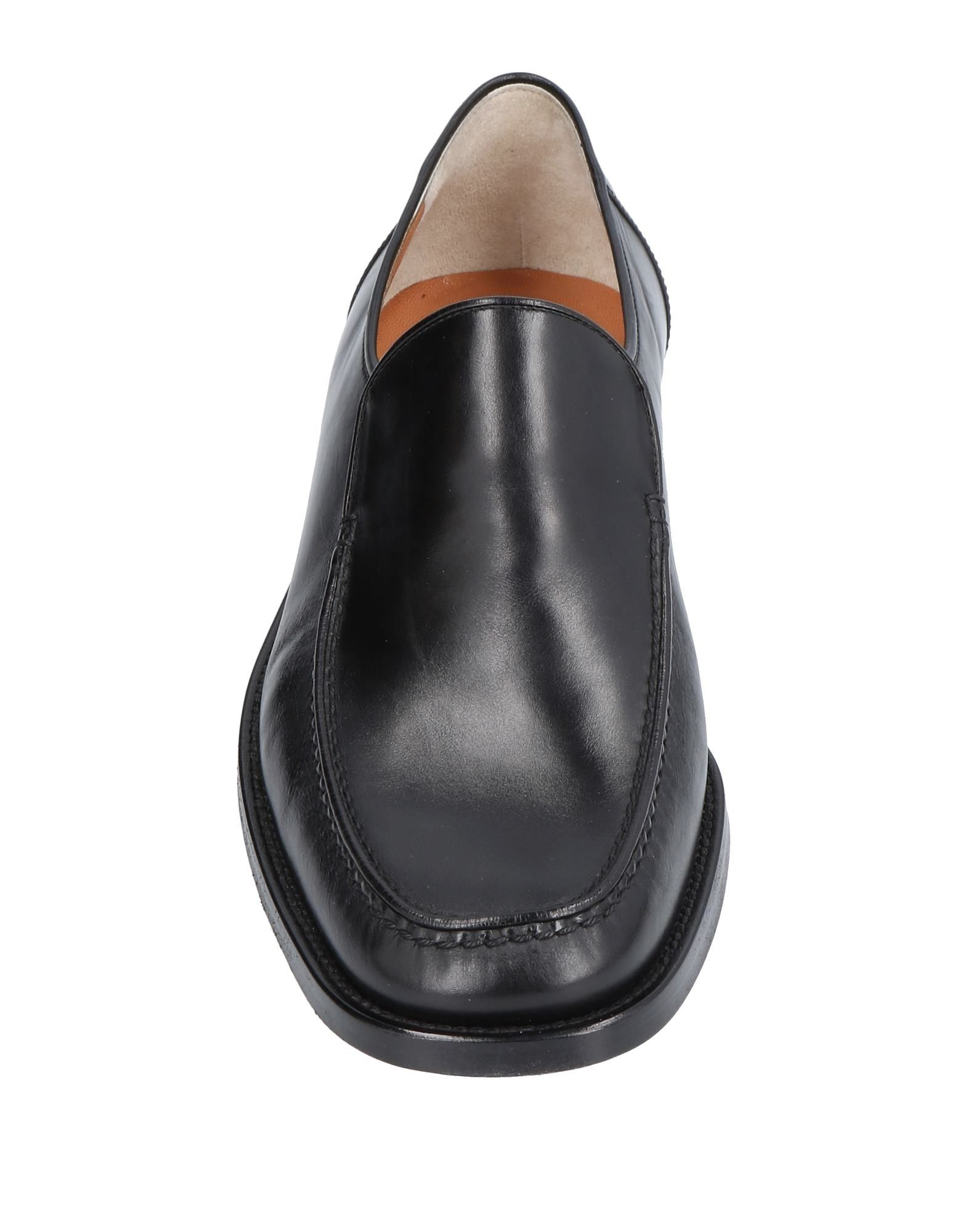 Tonino Caccin Loafers - Men Men Men Tonino Caccin Loafers online on  Canada - 11472069DC 54907f