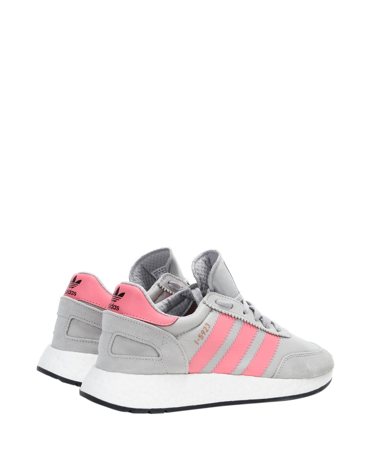 Stilvolle billige 11472072HE Schuhe Adidas Originals I 11472072HE billige d0b14f