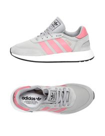 info for 7f7de 993aa ADIDAS ORIGINALS - Sneakers