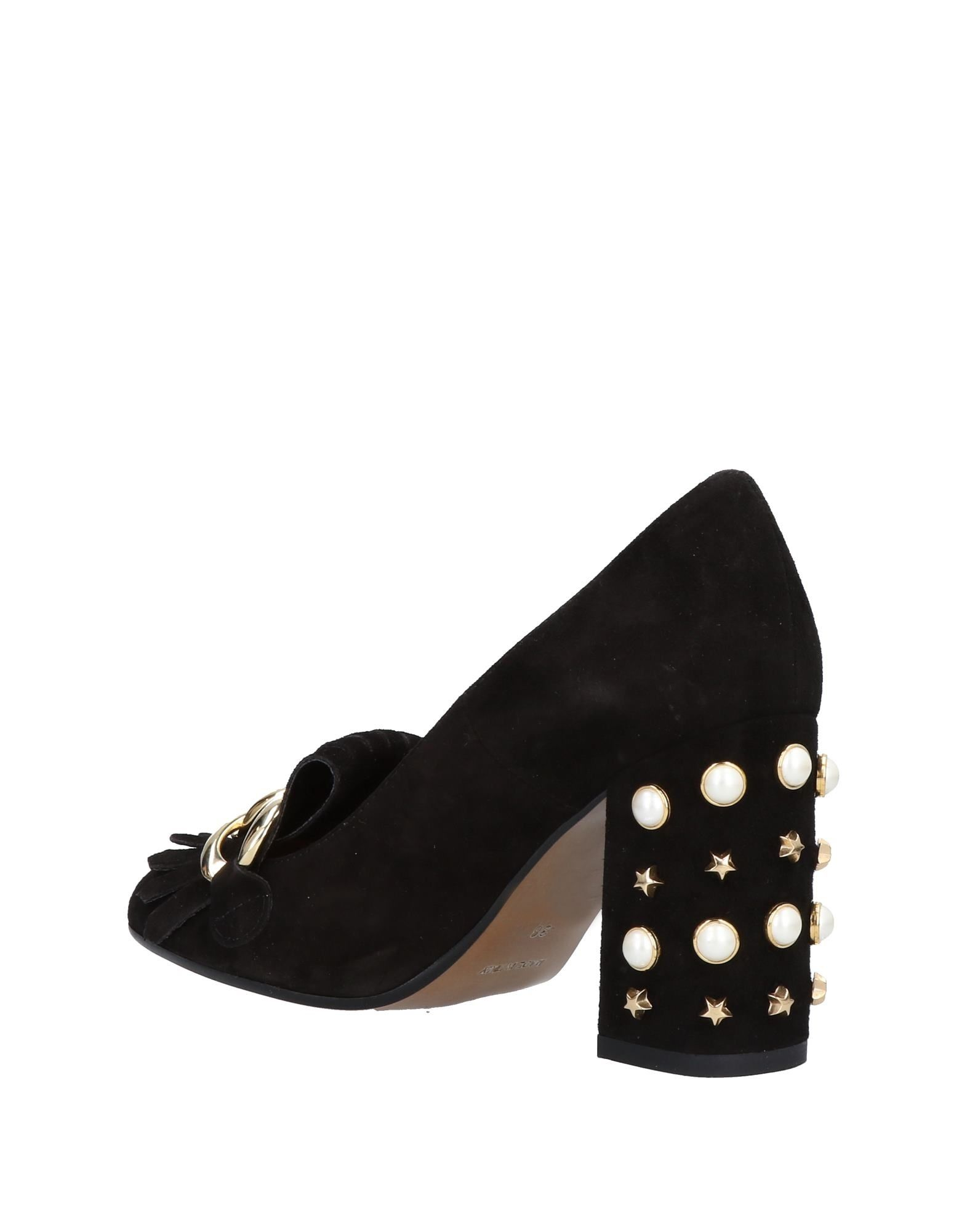 Bianca Di Mokassins Qualität Damen  11472074OA Gute Qualität Mokassins beliebte Schuhe 541547