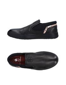 Clarks Schuhe In Köln axel im