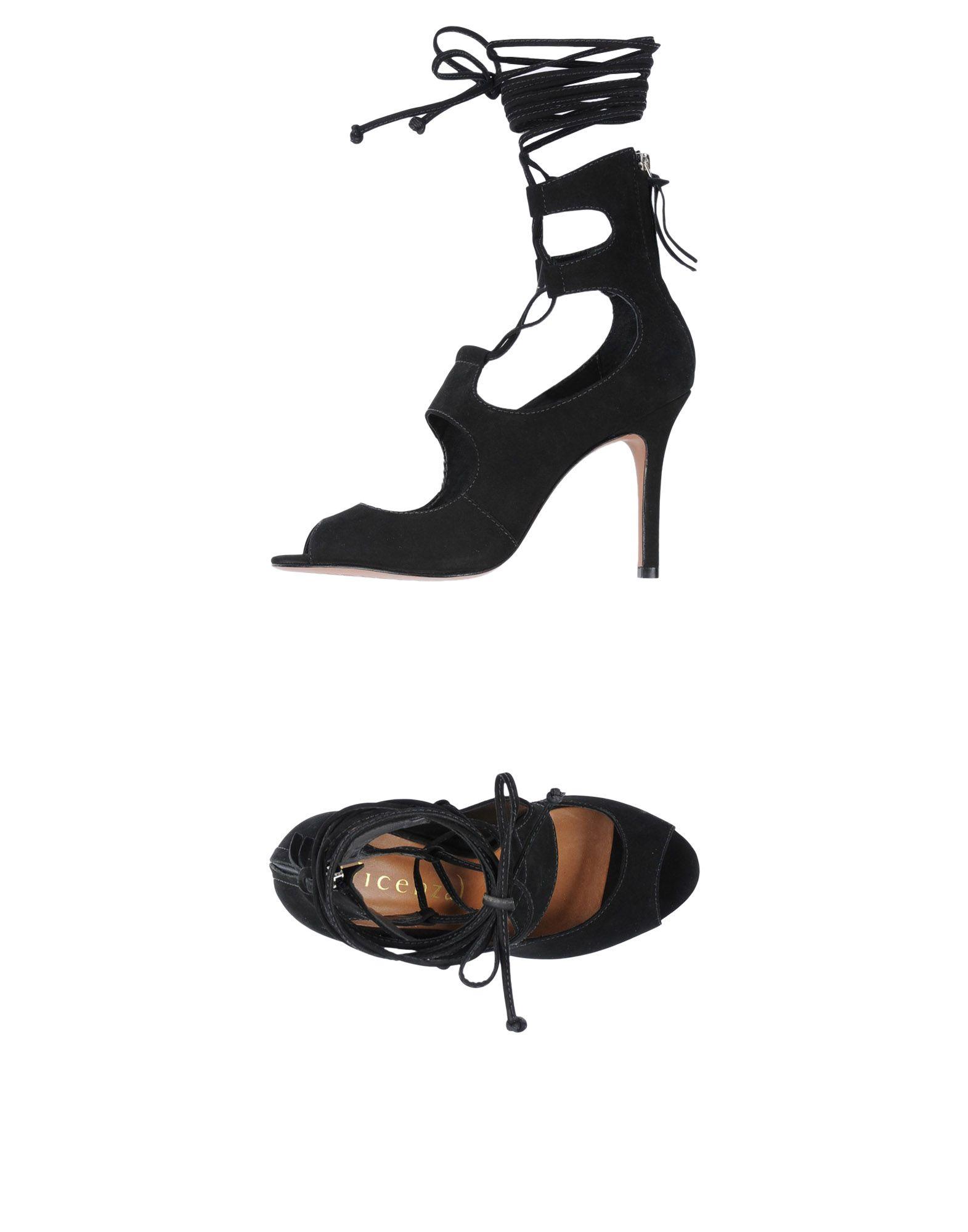 Vicenza) 11472084DA Pumps Damen  11472084DA Vicenza) Gute Qualität beliebte Schuhe d8090f