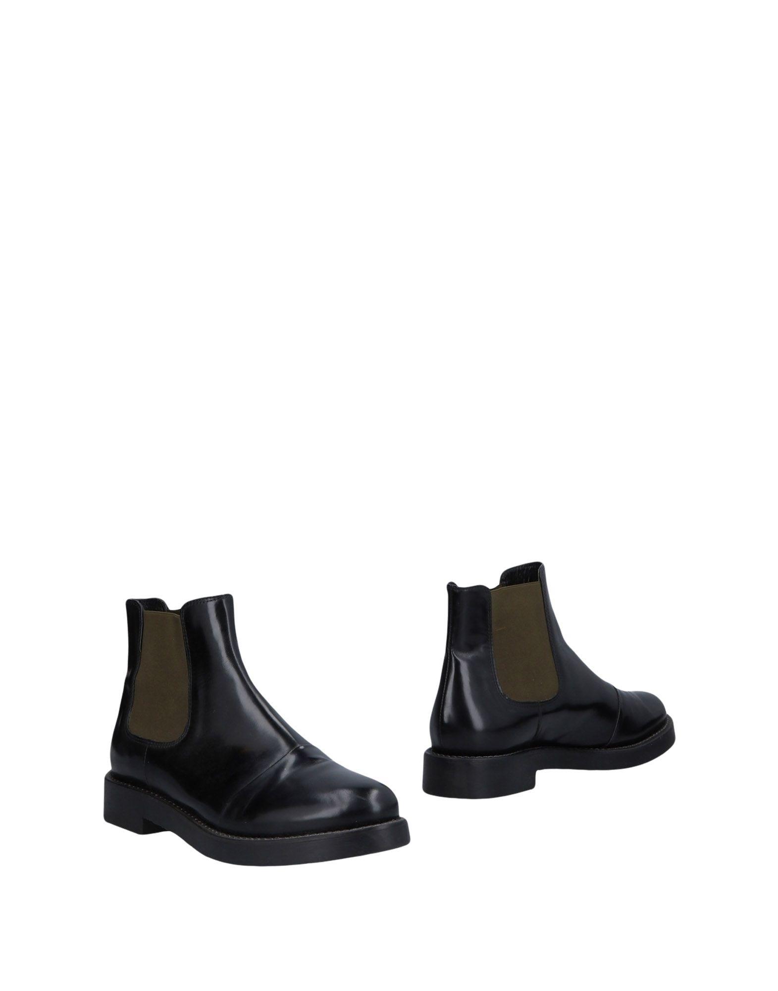 Haltbare 11472087PO Mode billige Schuhe Twin 11472087PO Haltbare Beliebte Schuhe 765b99
